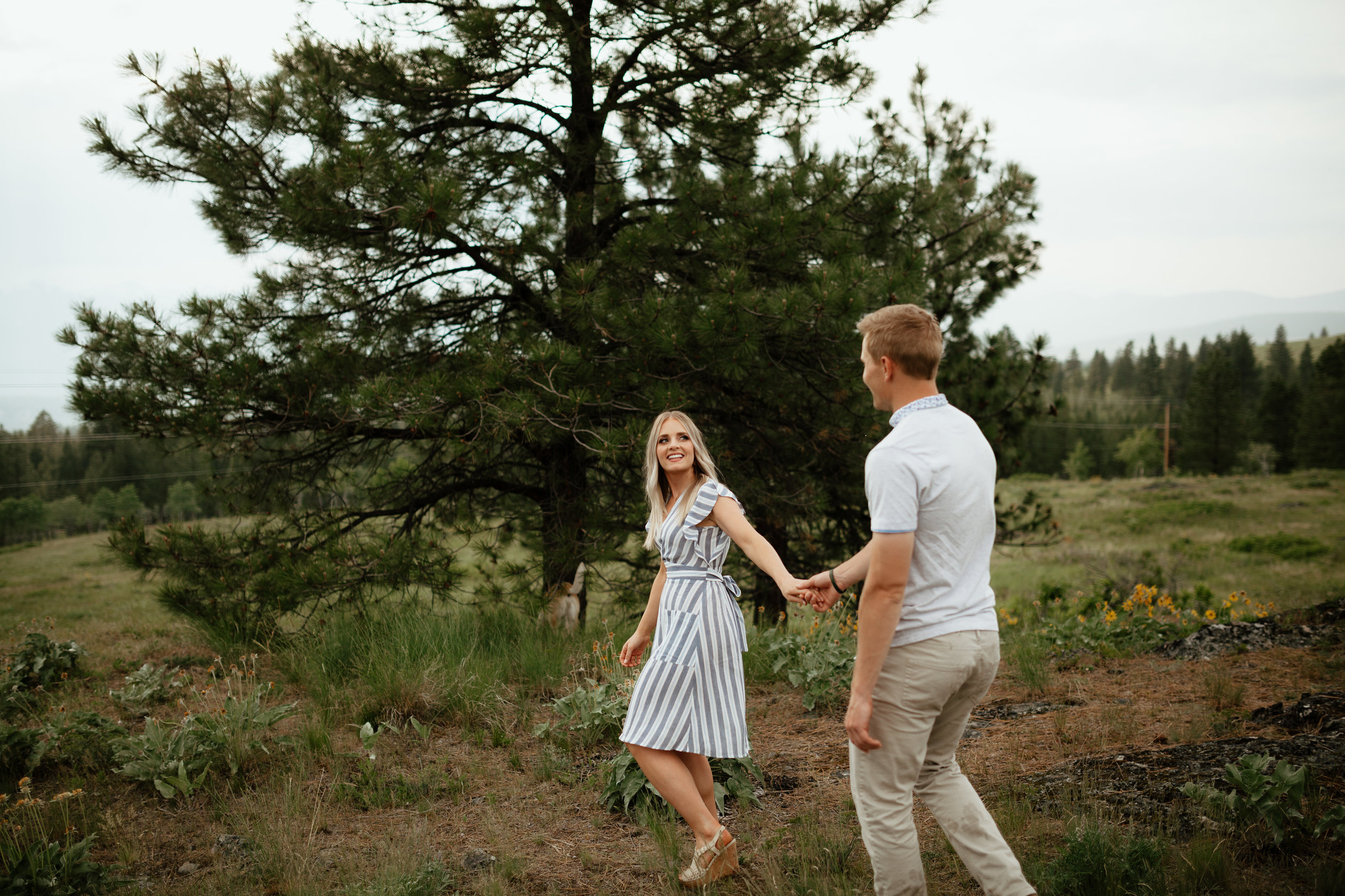 Carter + Laurens Engagement-81.jpg