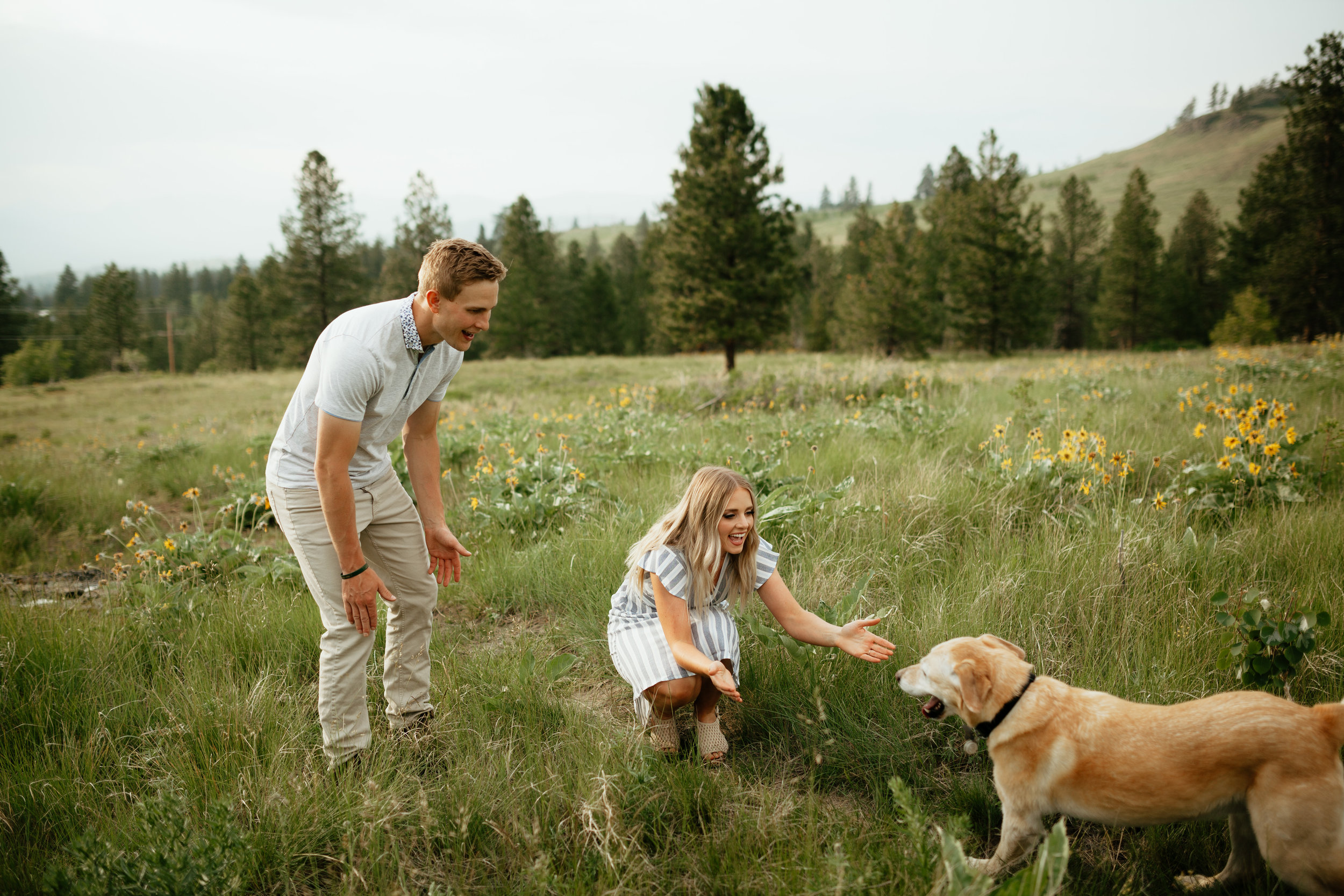 Carter + Laurens Engagement-83.jpg