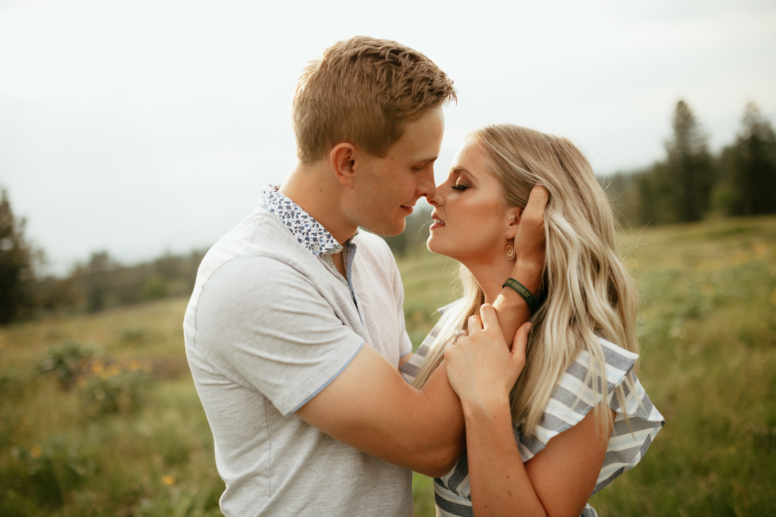 Carter + Laurens Engagement-94.jpg