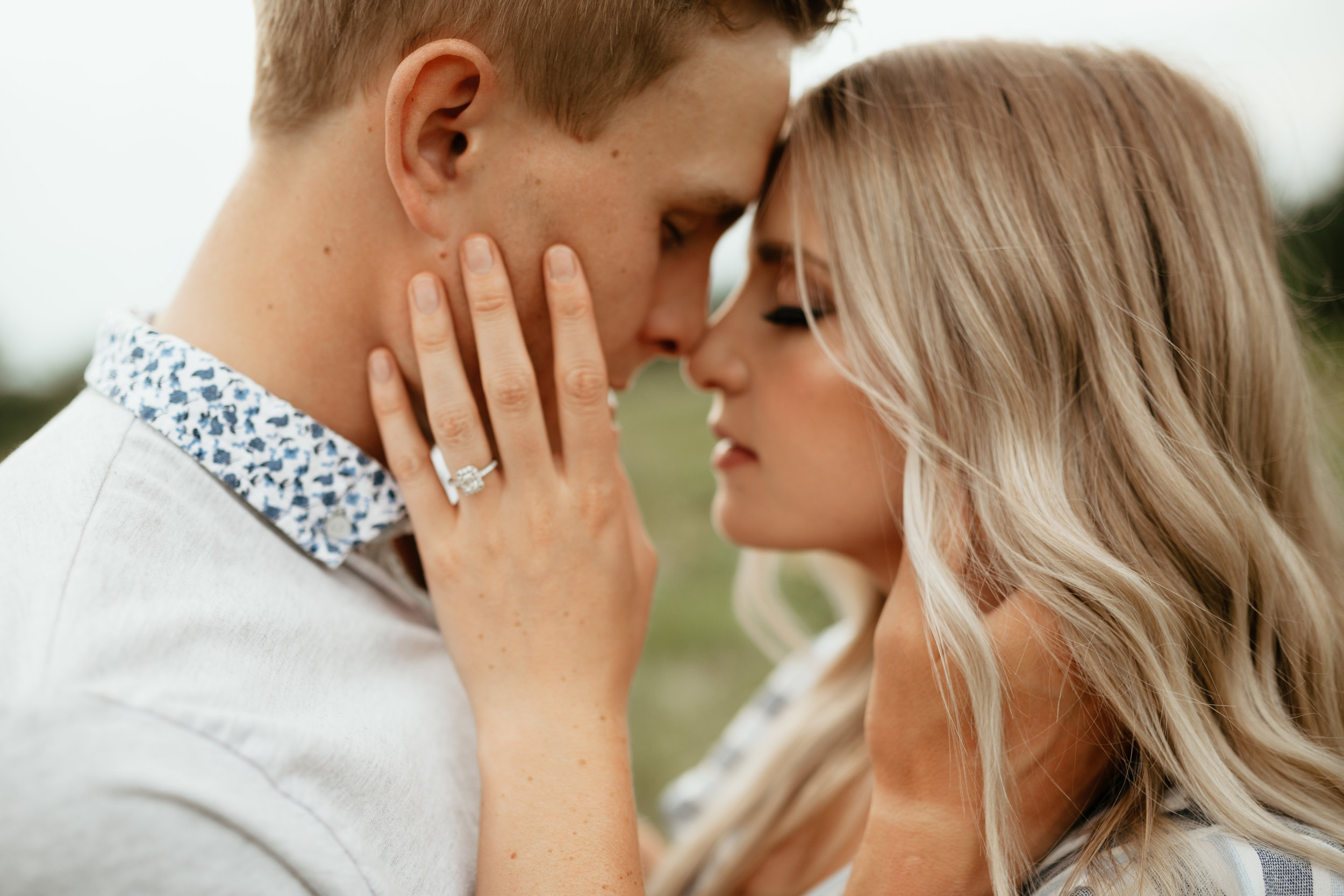 Carter + Laurens Engagement-109.jpg