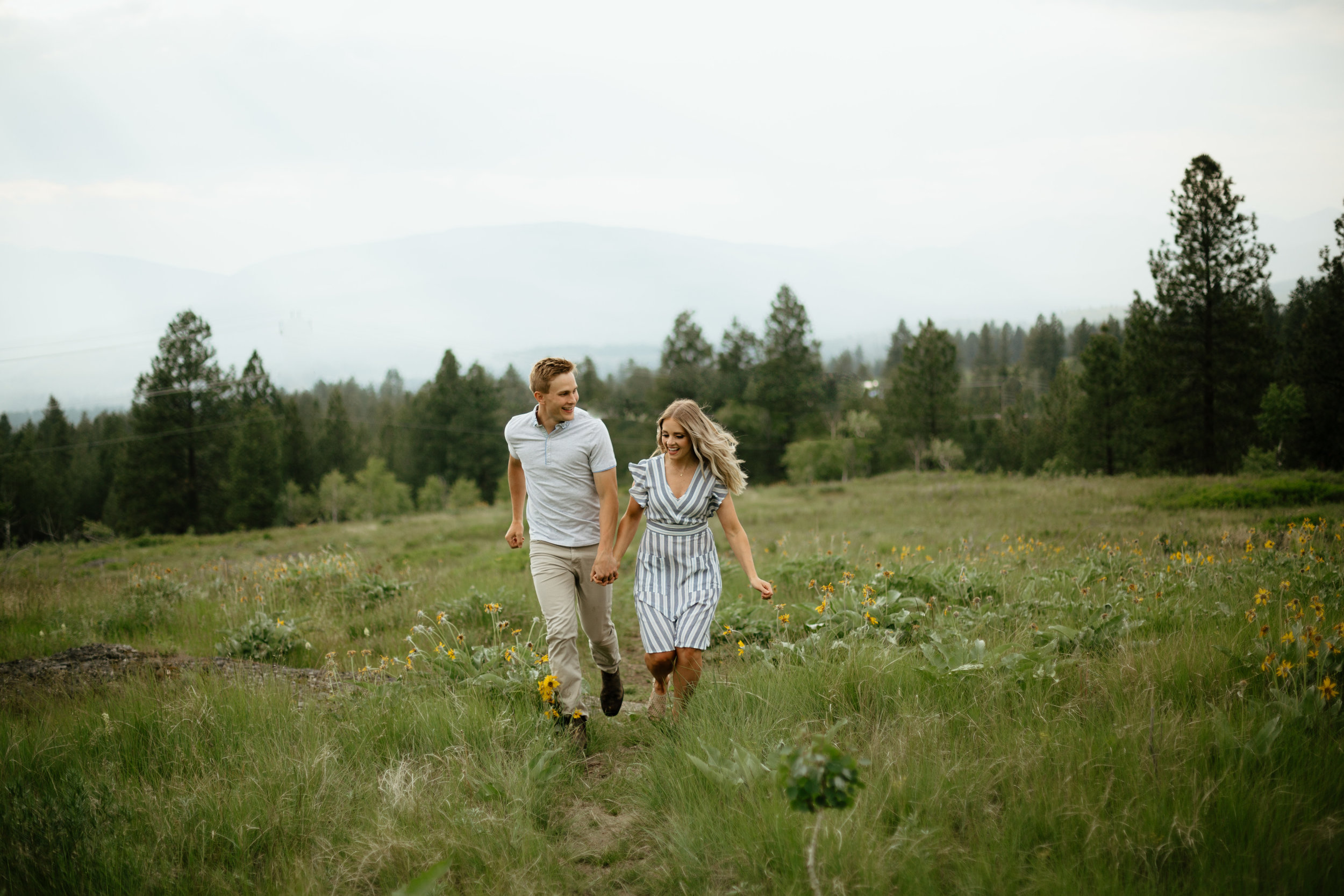 Carter + Laurens Engagement-114.jpg