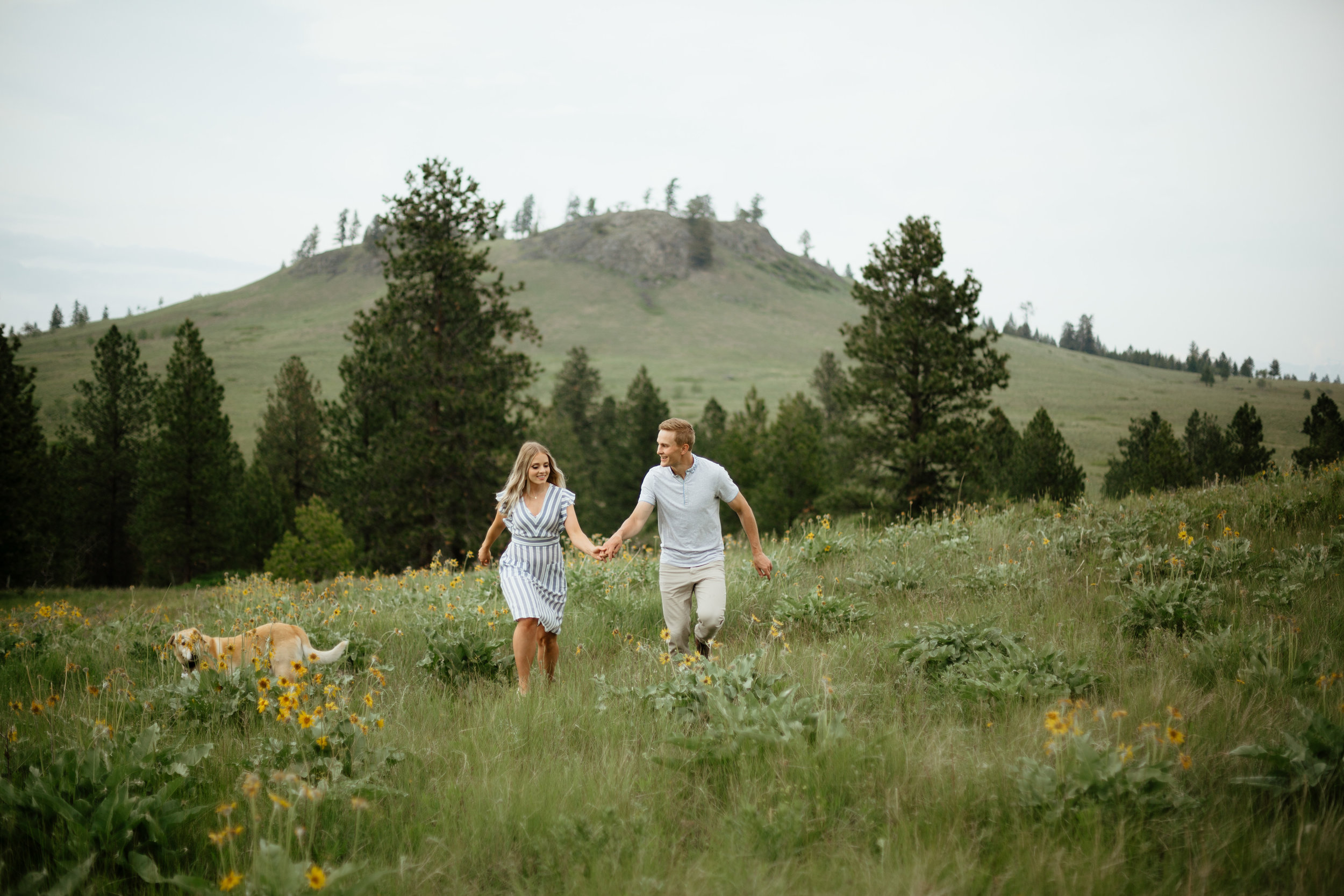 Carter + Laurens Engagement-119.jpg