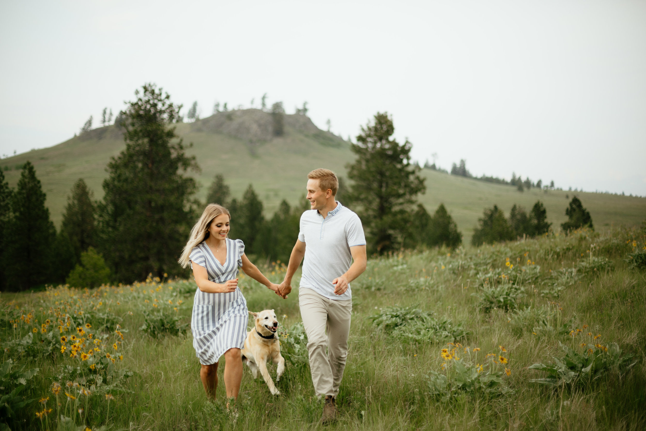 Carter + Laurens Engagement-123.jpg