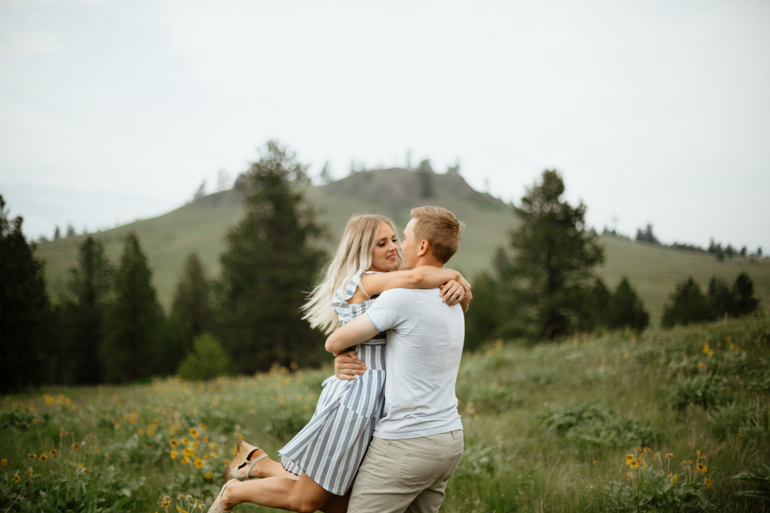 Carter + Laurens Engagement-127.jpg