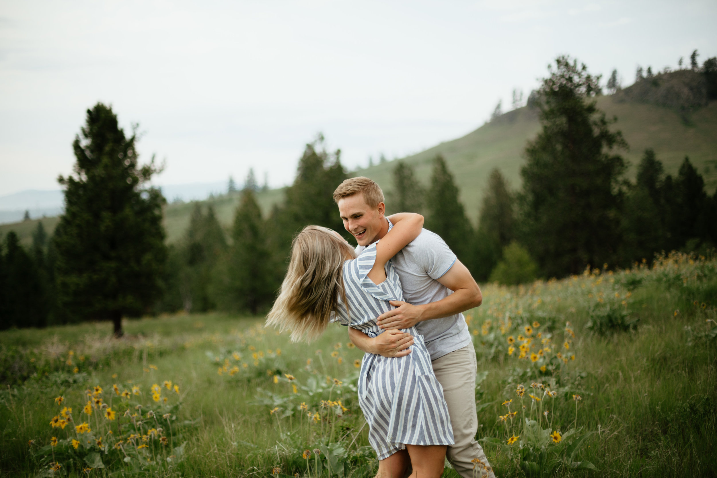 Carter + Laurens Engagement-129.jpg