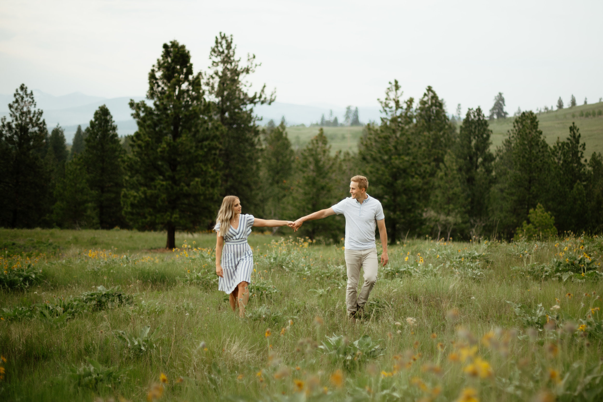 Carter + Laurens Engagement-175.jpg