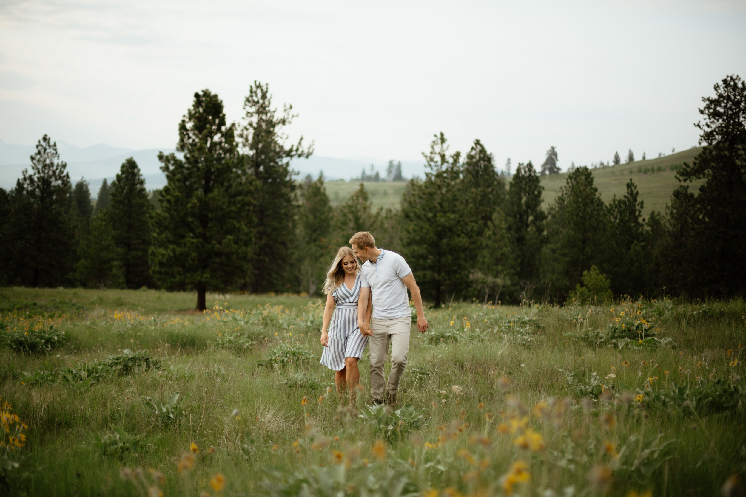 Carter + Laurens Engagement-177.jpg