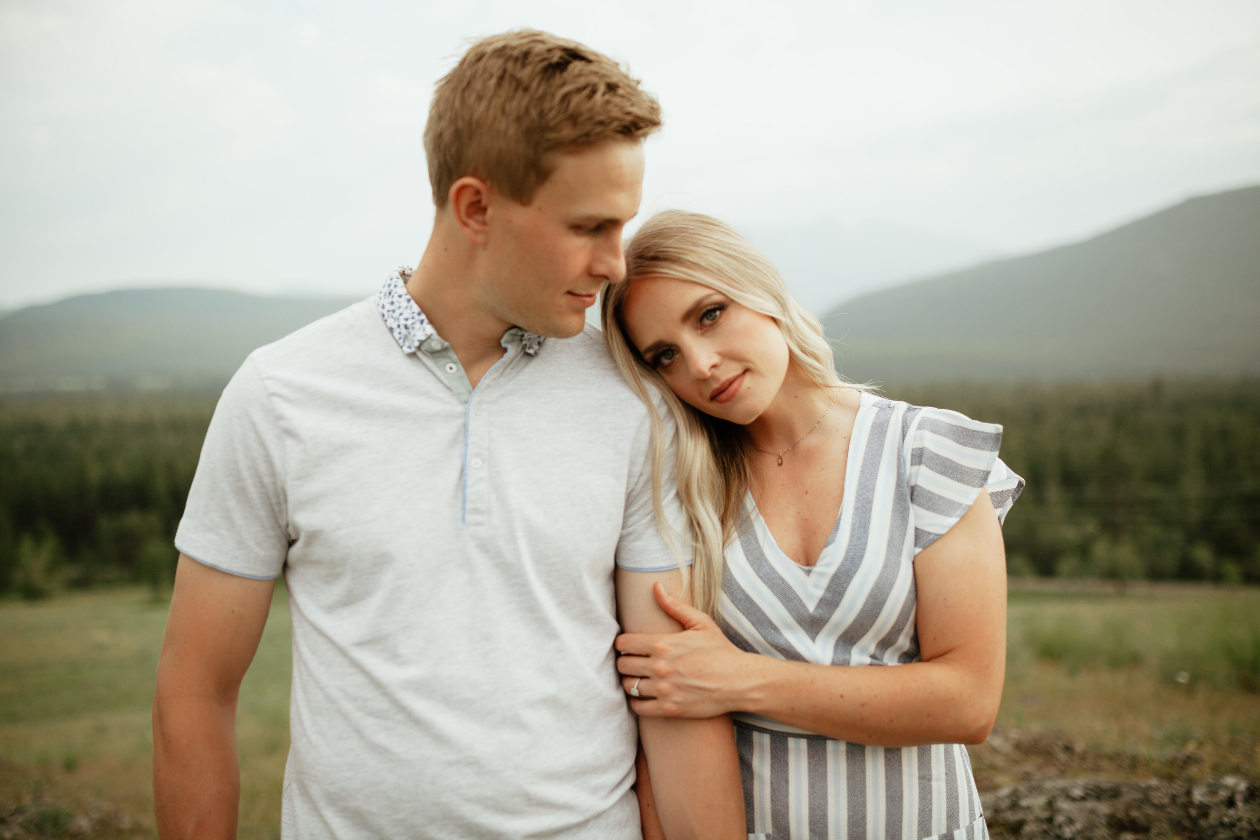 Carter + Laurens Engagement-197.jpg
