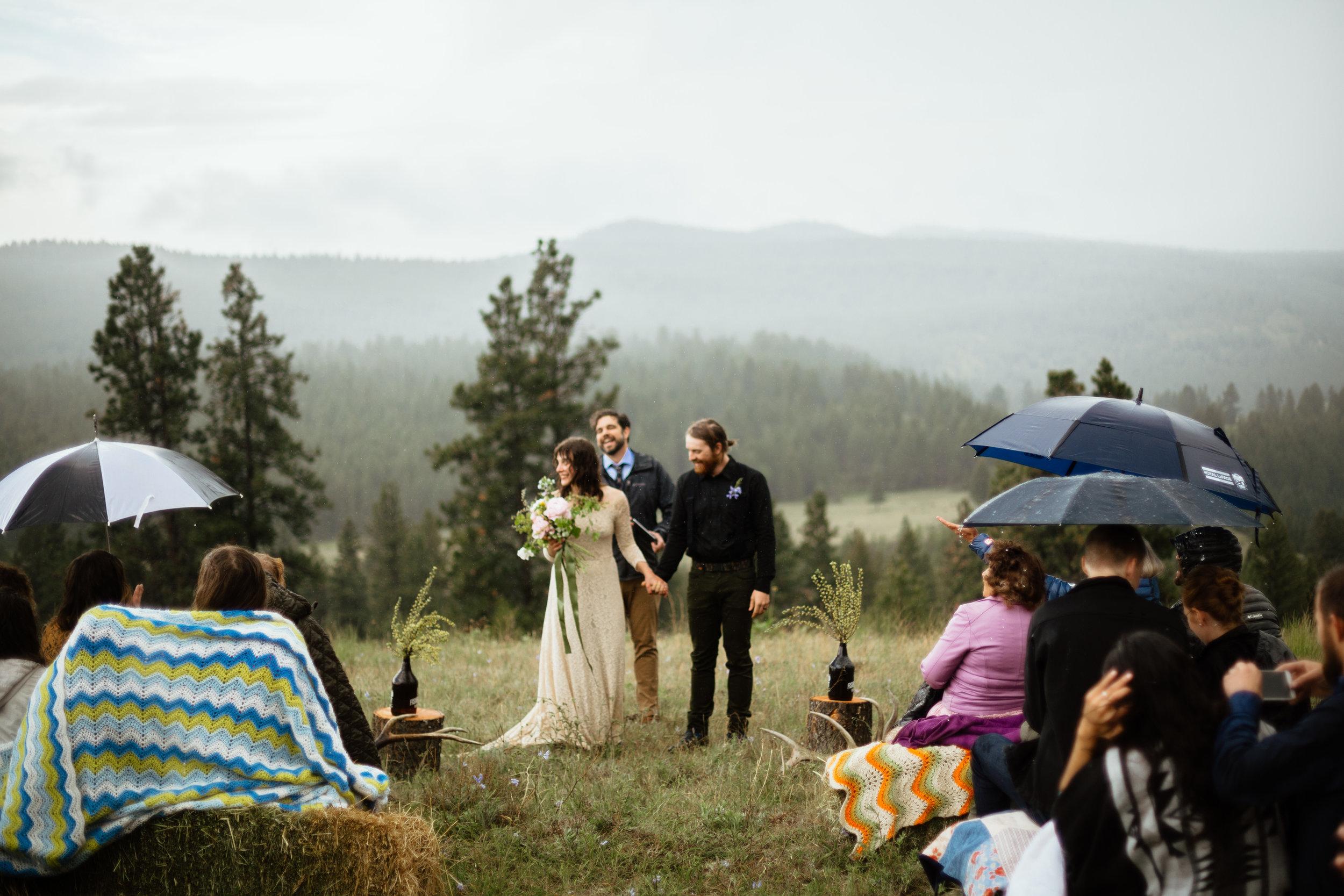 Casey + Anna 2 - Ceremony-76.jpg