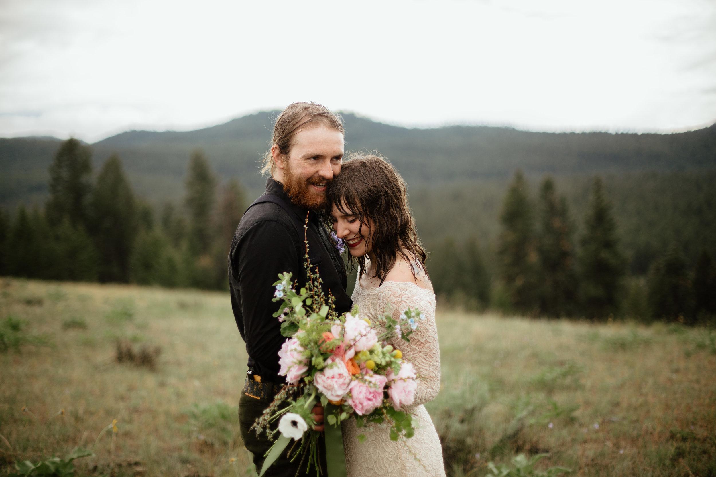 Casey + Anna 3 - Bridal Portraits-41.jpg