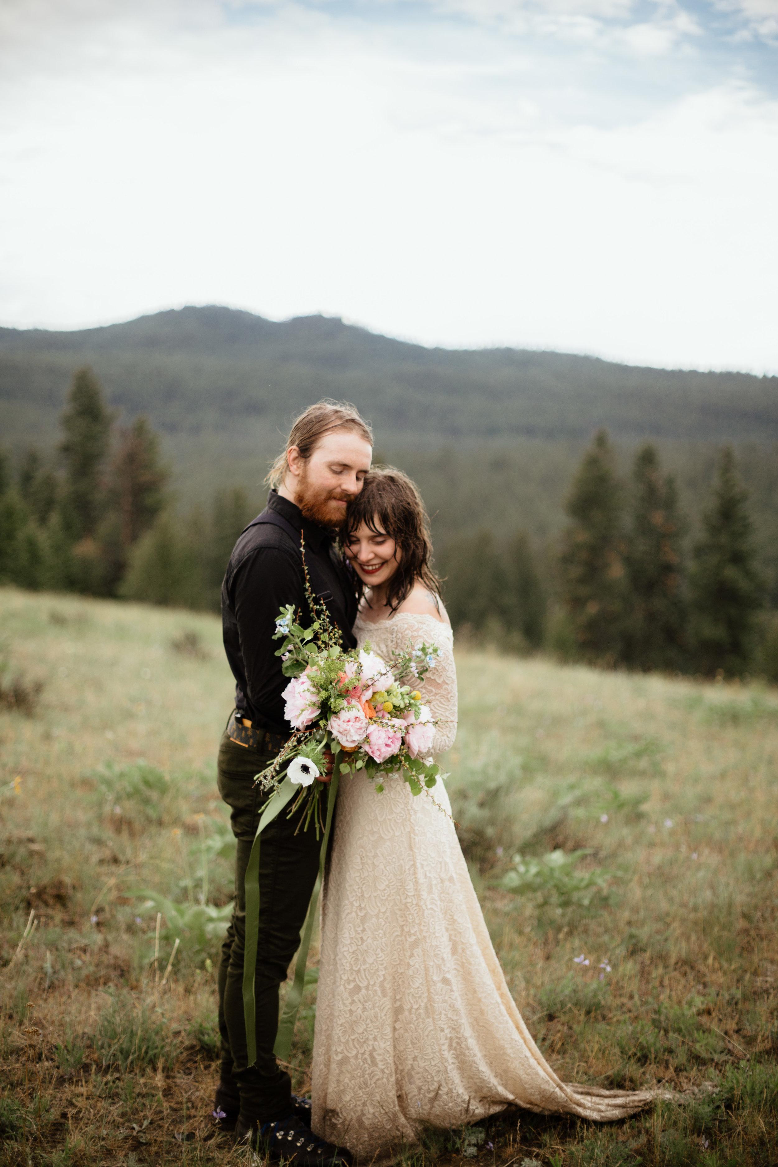 Casey + Anna 3 - Bridal Portraits-35.jpg