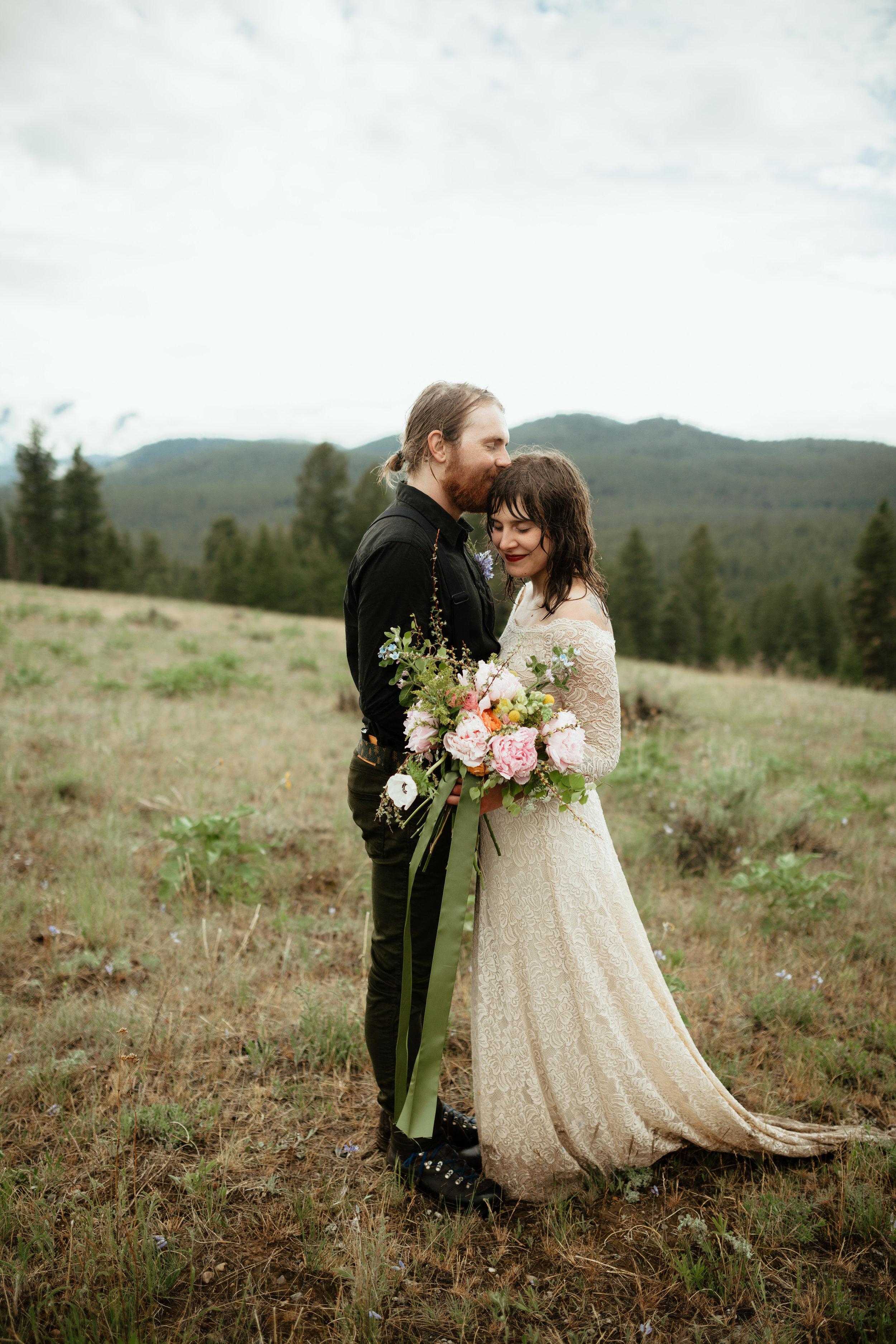 Casey + Anna 3 - Bridal Portraits-51.jpg