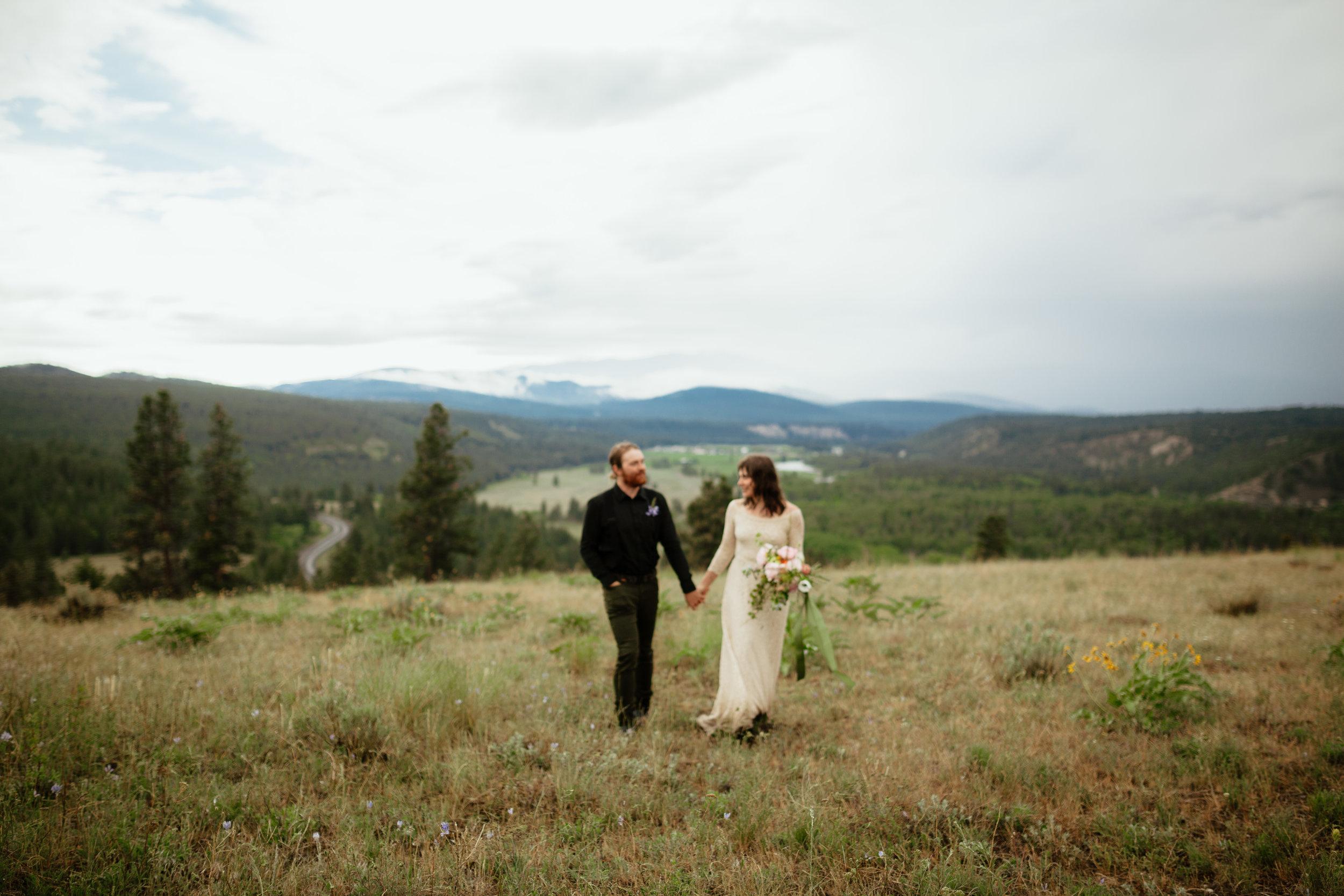 Casey + Anna 3 - Bridal Portraits-78.jpg
