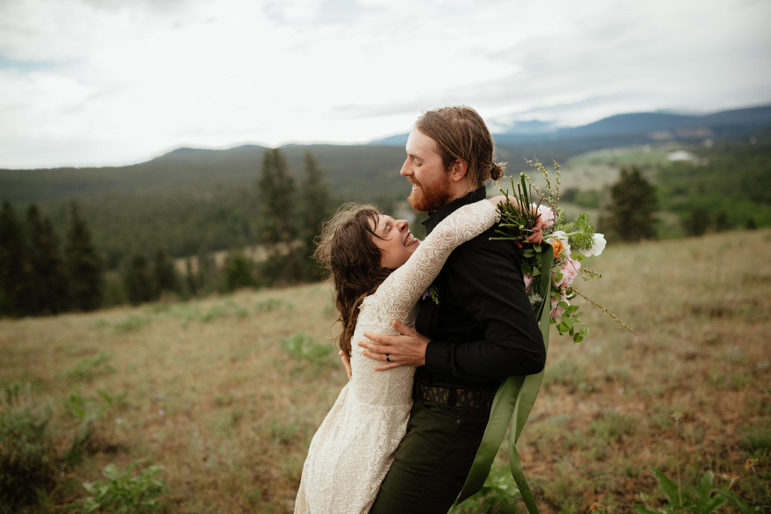 Casey + Anna 3 - Bridal Portraits-87.jpg