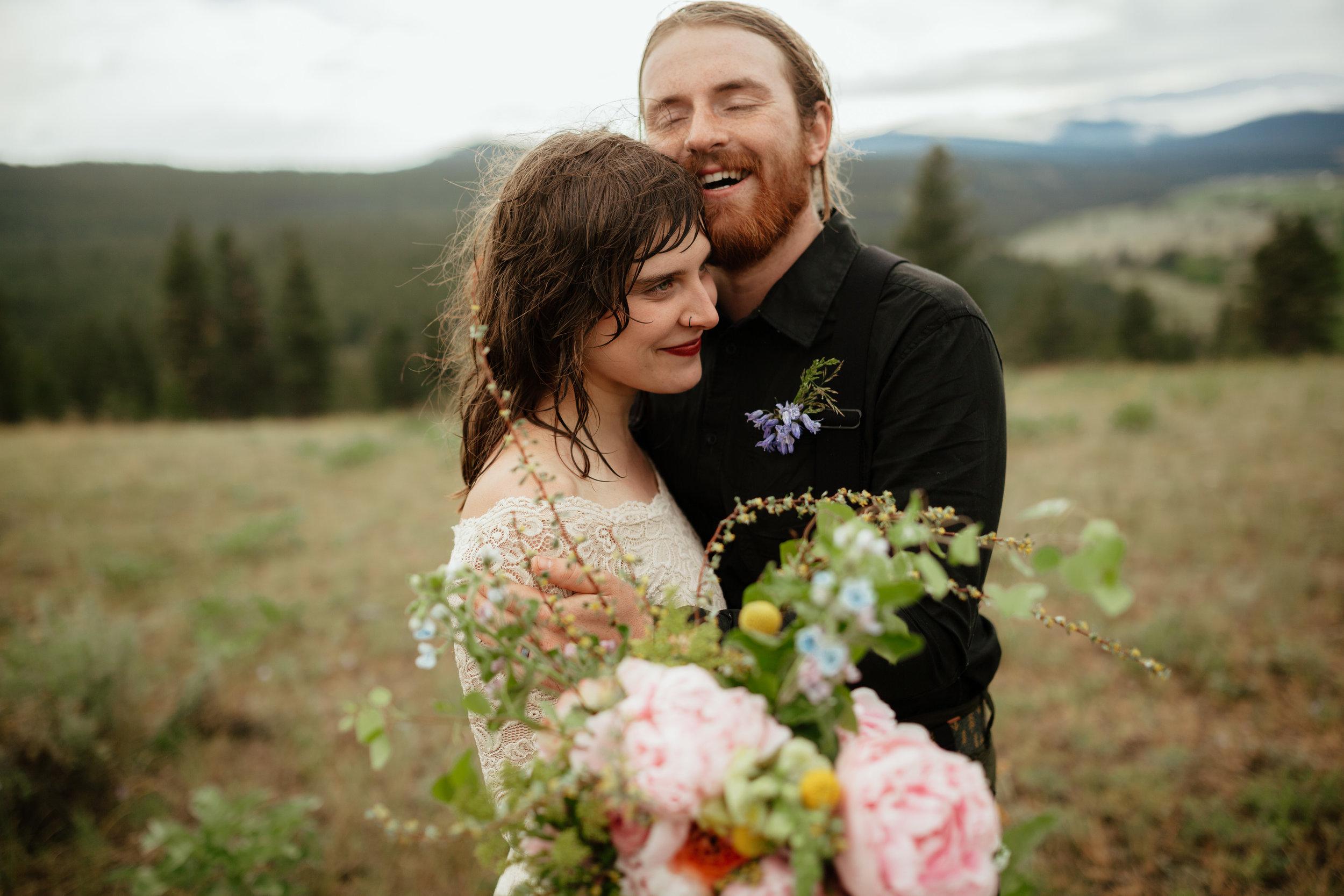 Casey + Anna 3 - Bridal Portraits-90.jpg