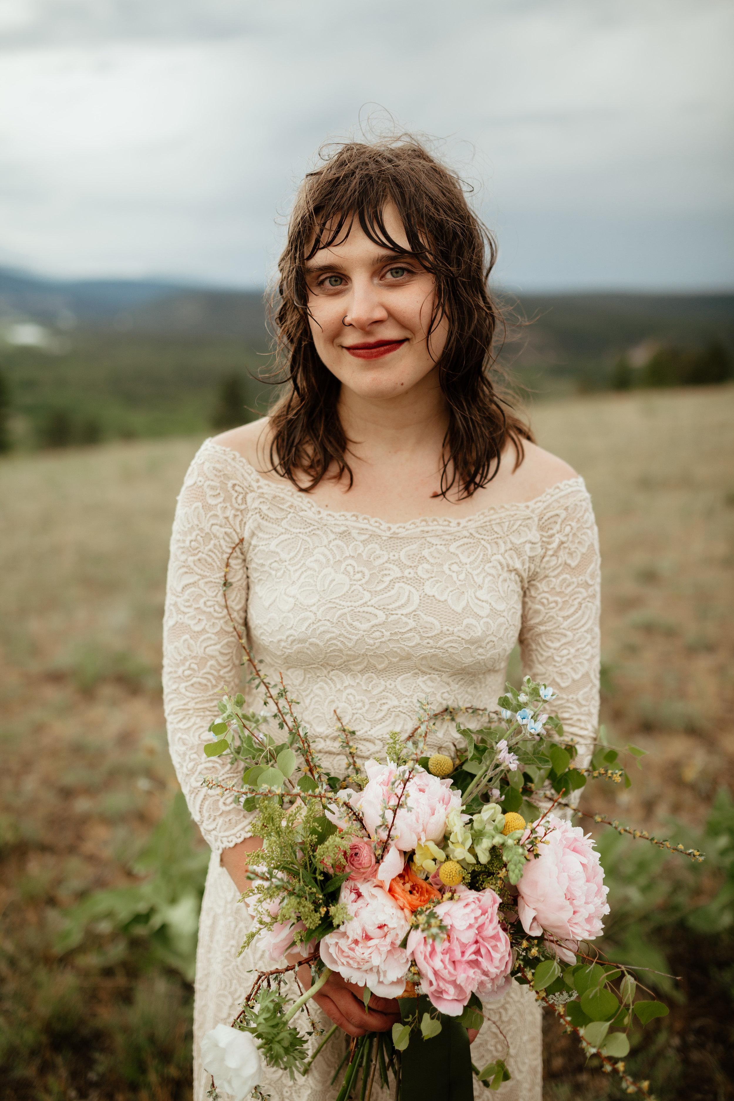 Casey + Anna 3 - Bridal Portraits-101.jpg