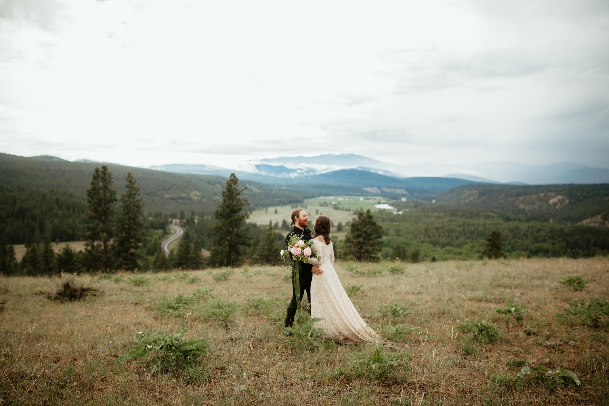 Casey + Anna 3 - Bridal Portraits-109.jpg