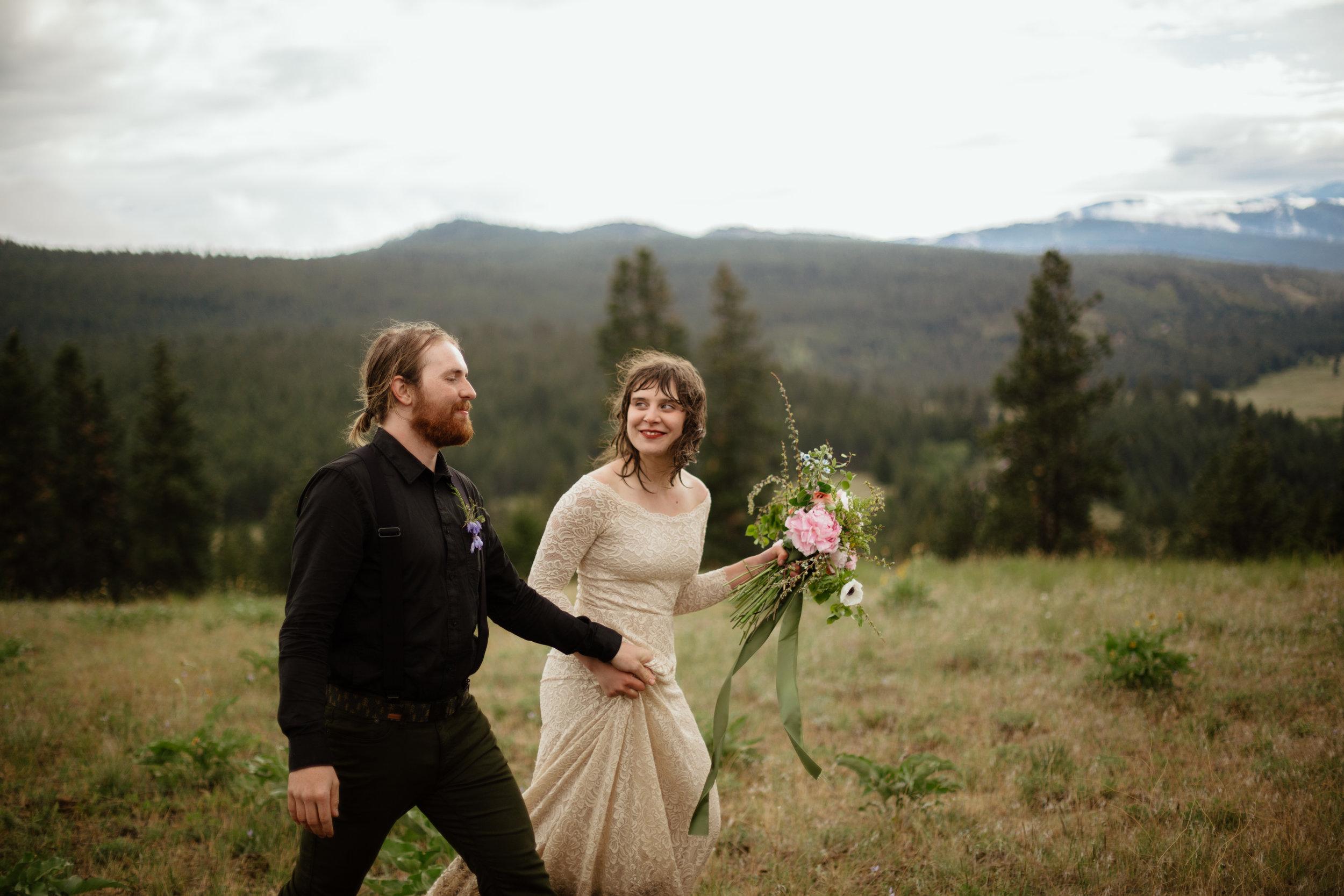 Casey + Anna 3 - Bridal Portraits-143.jpg
