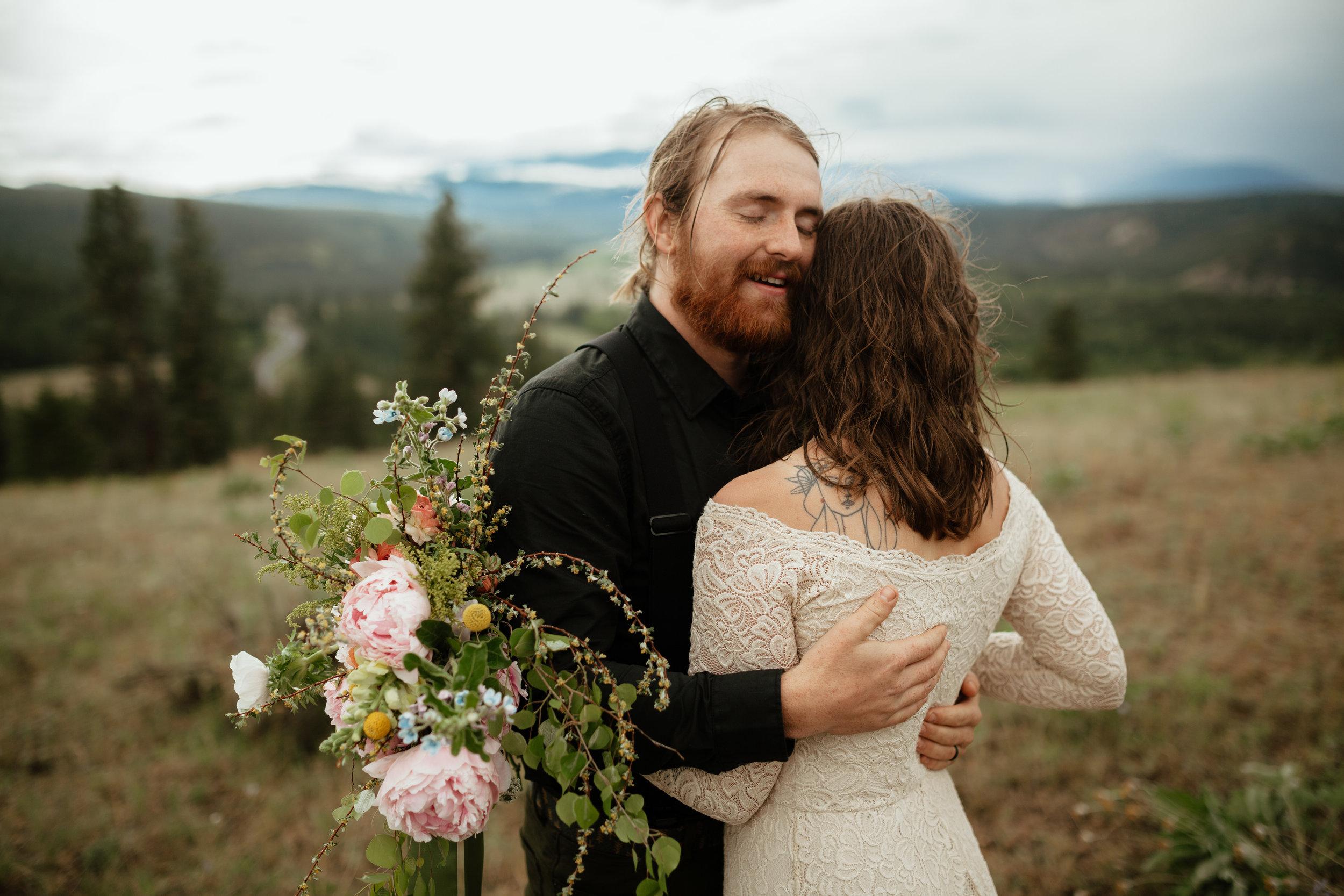 Casey + Anna 3 - Bridal Portraits-151.jpg