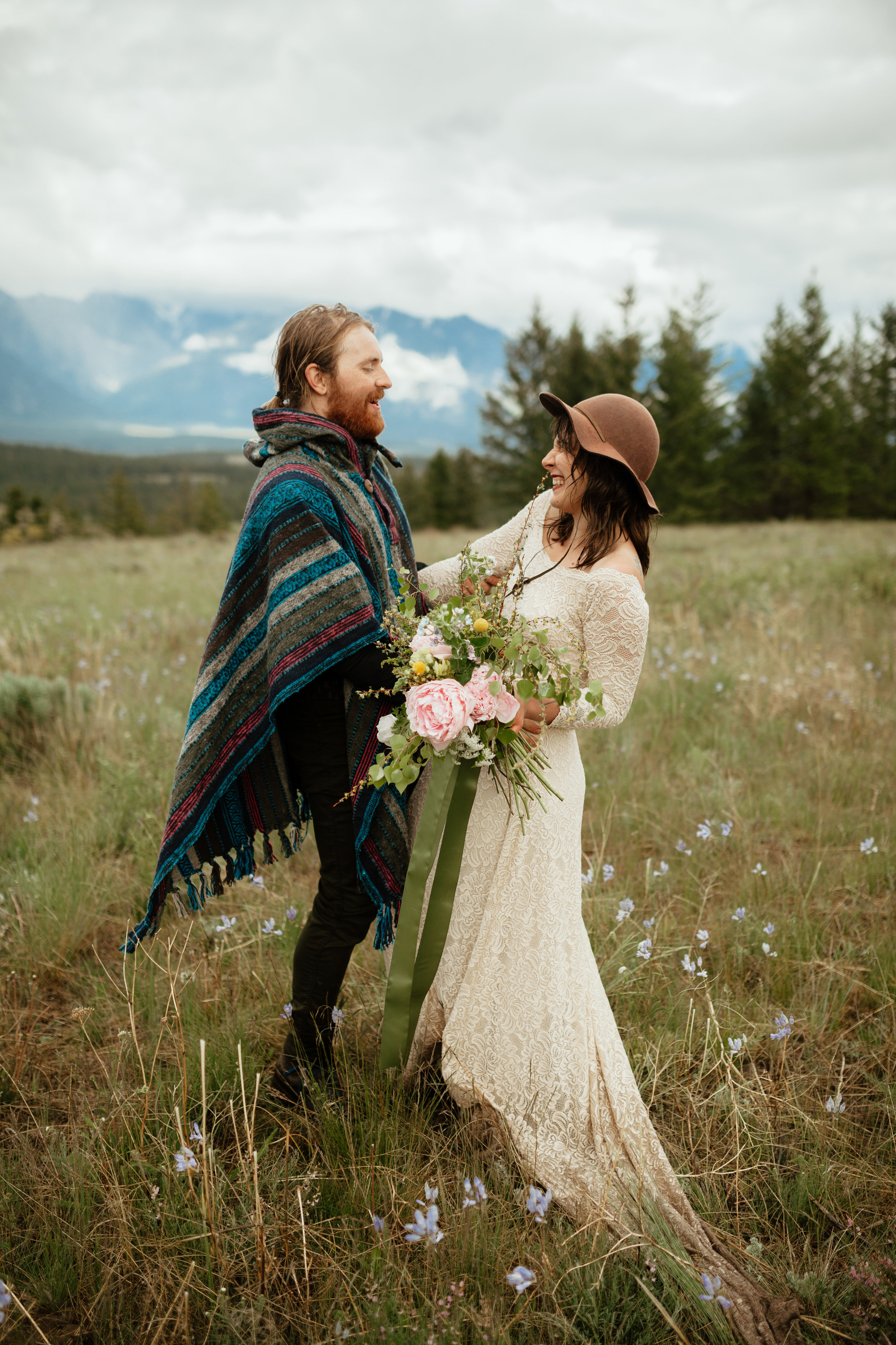 Casey + Anna 3 - Bridal Portraits-170.jpg