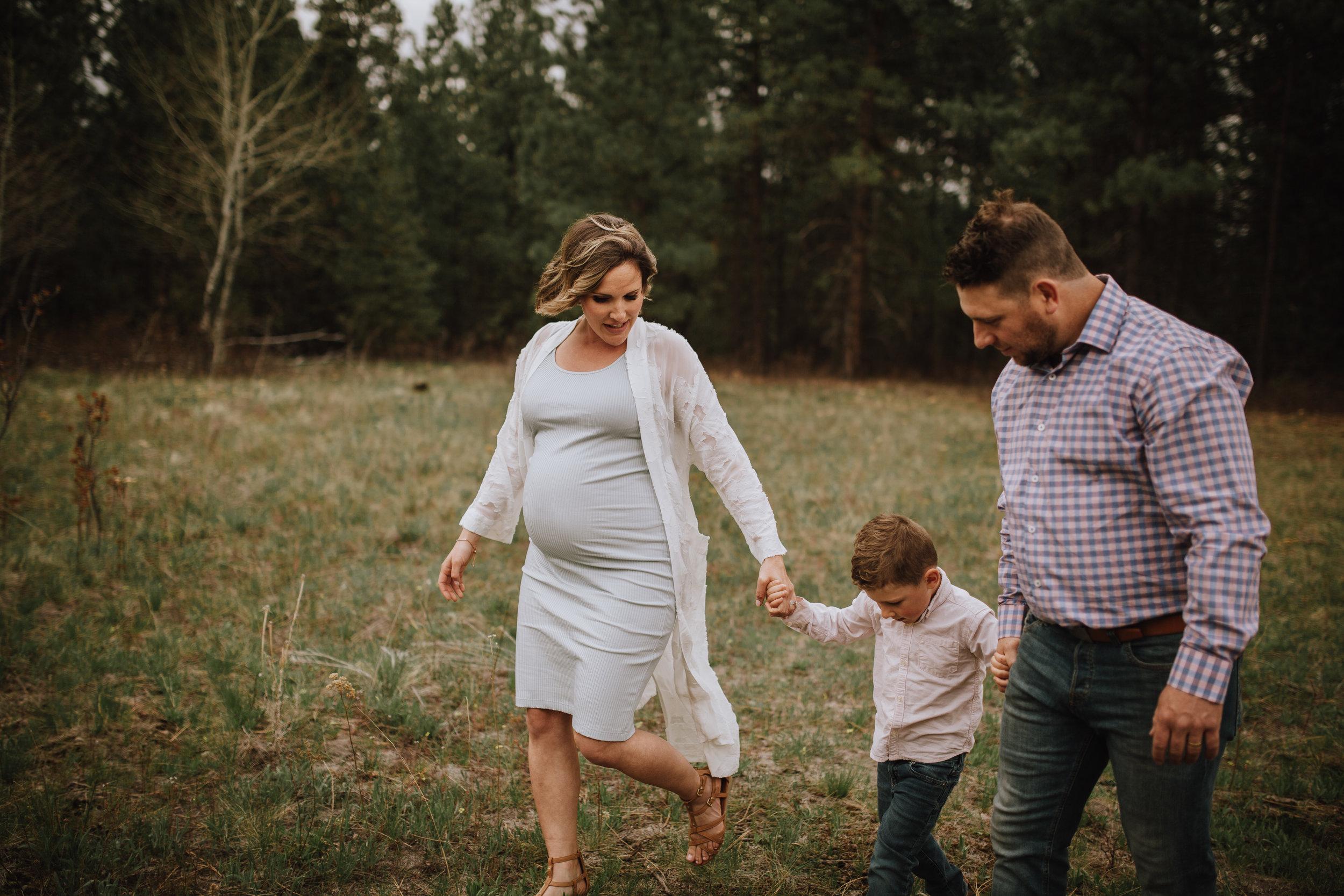 Danielles Maternity-37.jpg