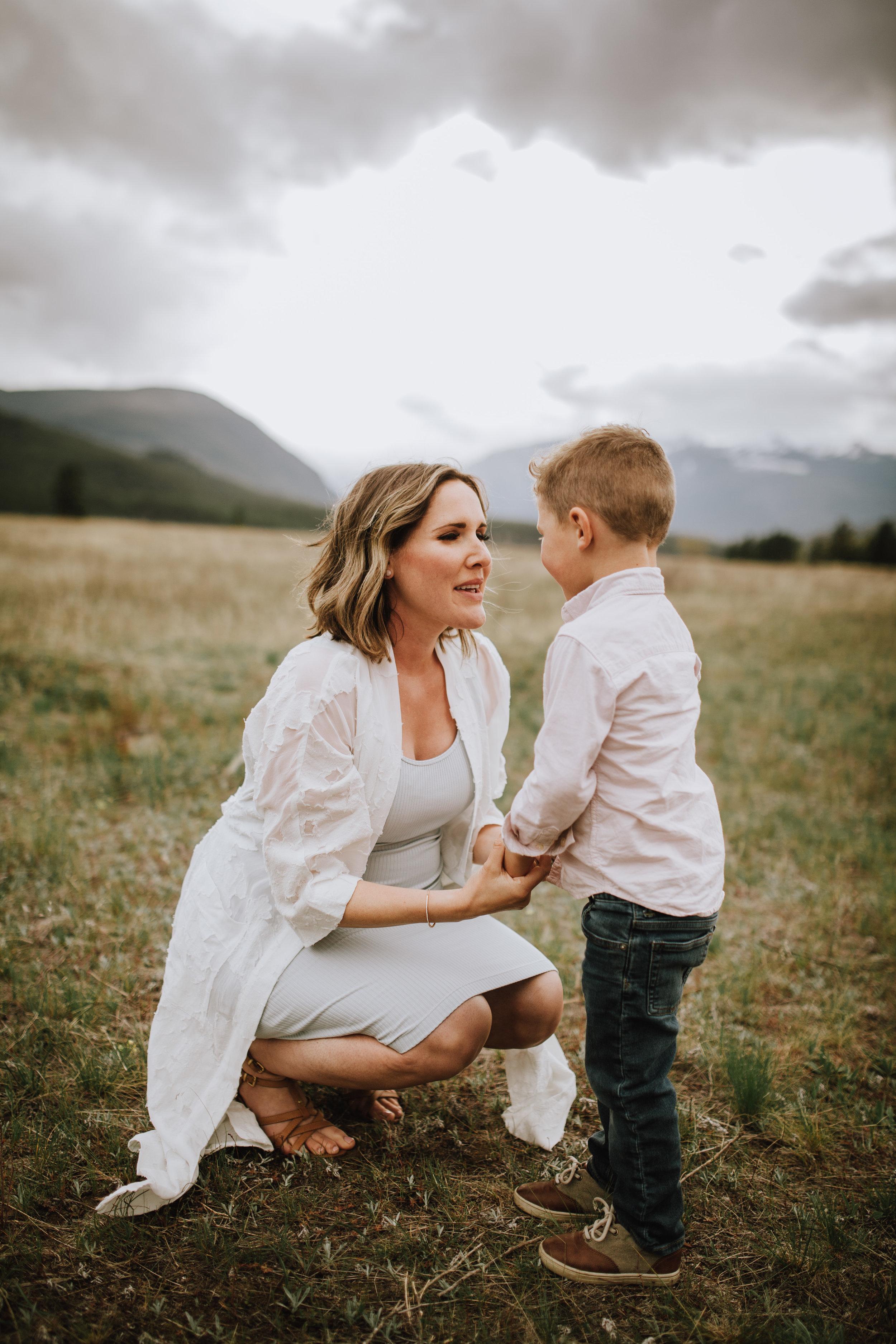 Danielles Maternity-60.jpg