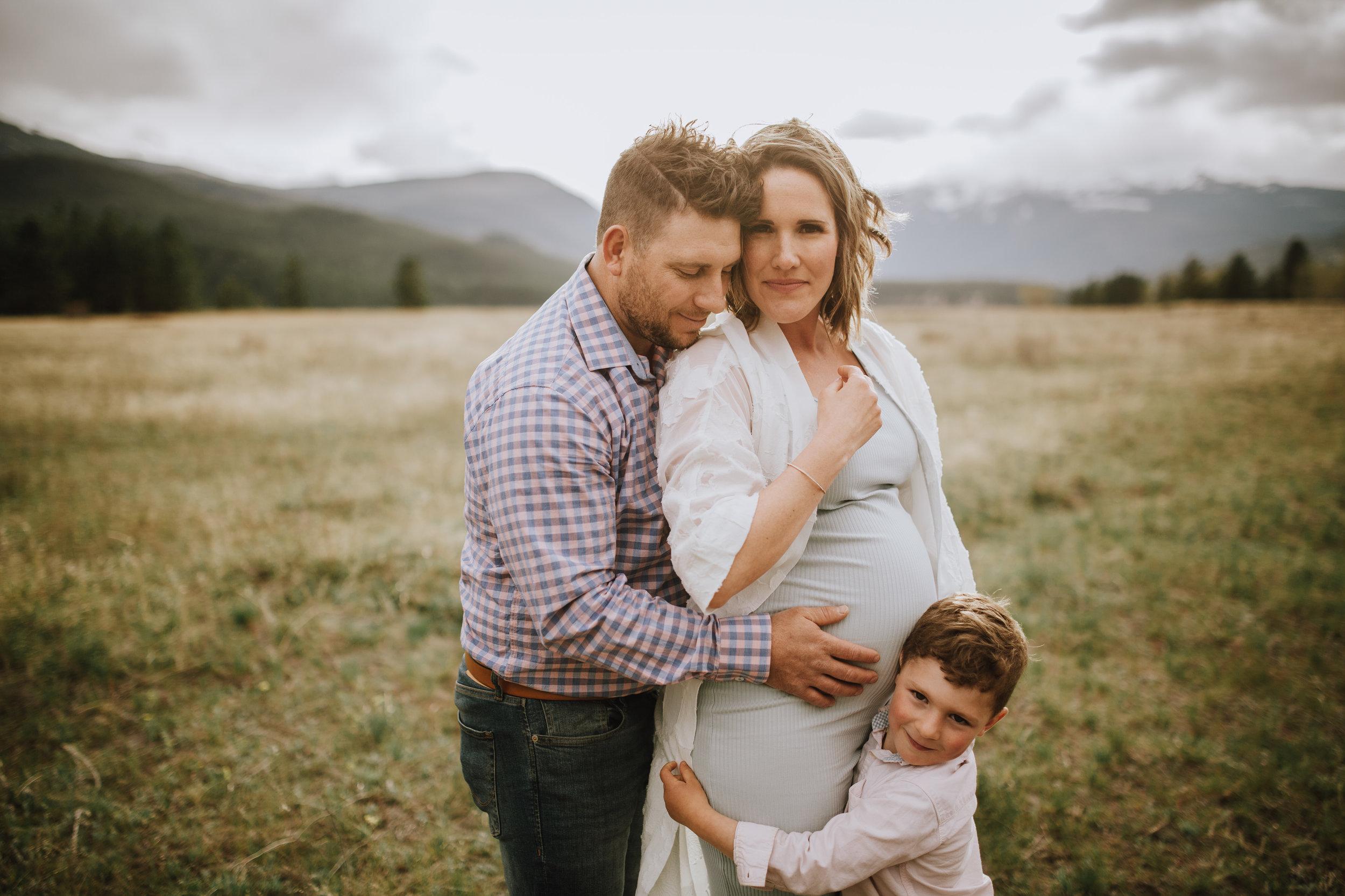Danielles Maternity-83.jpg