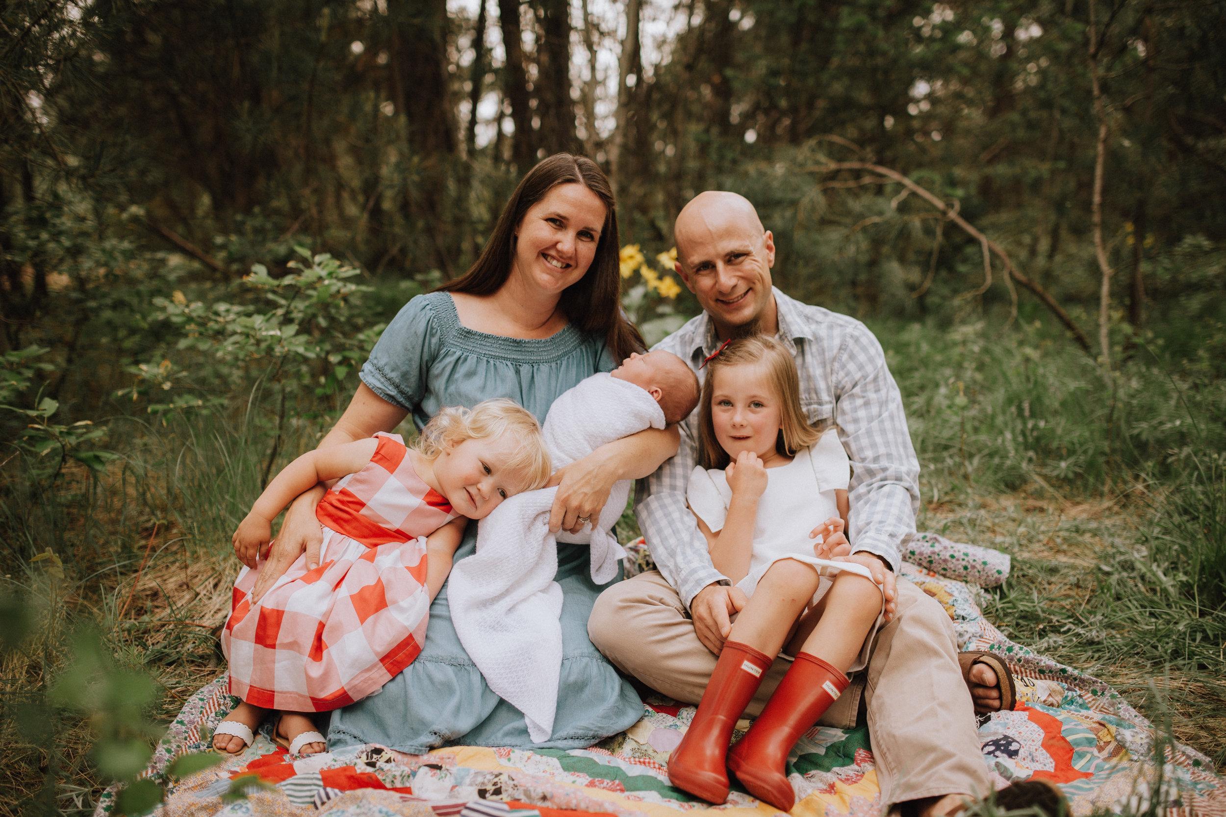 Niddrie Family-15.jpg