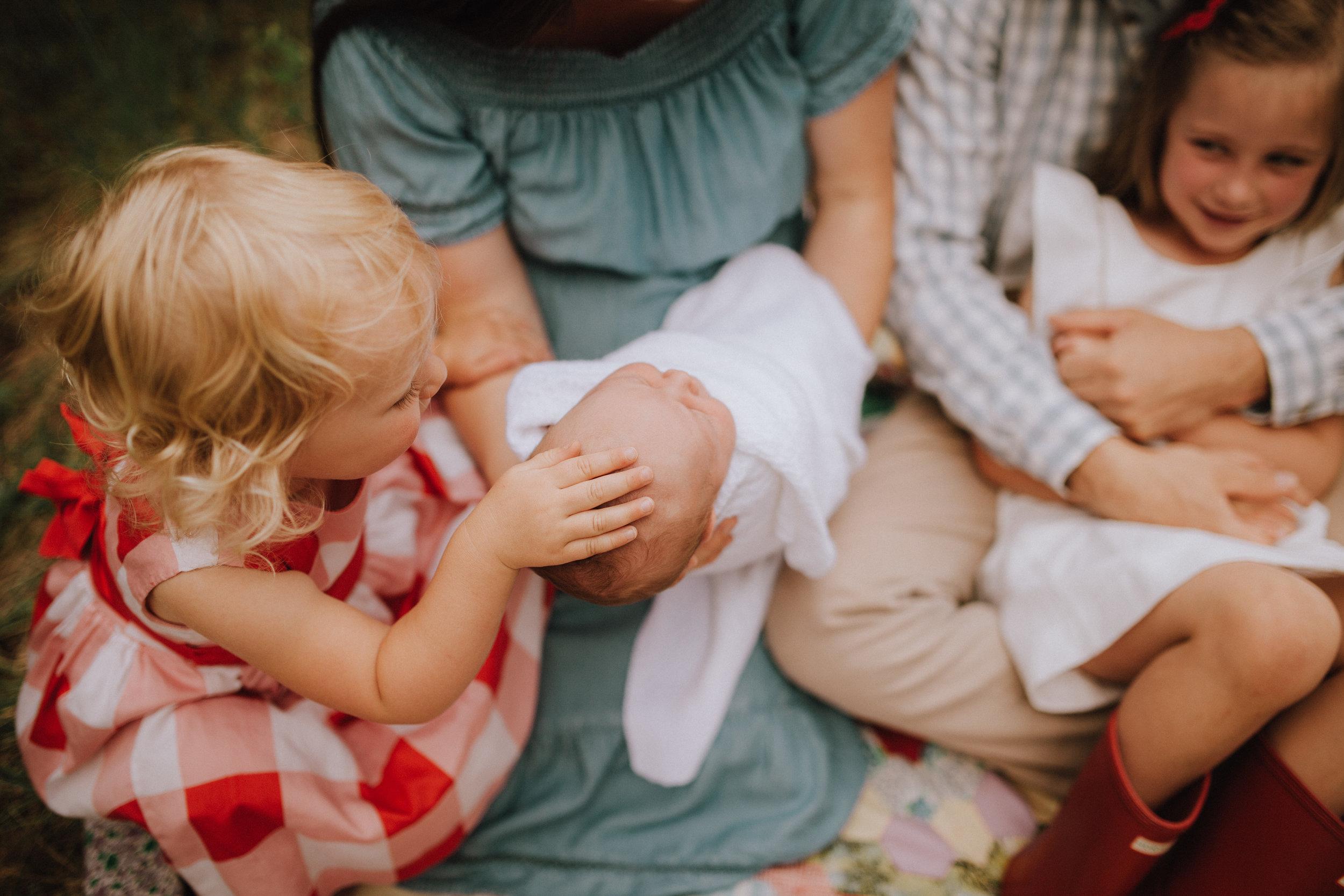 Niddrie Family-21.jpg