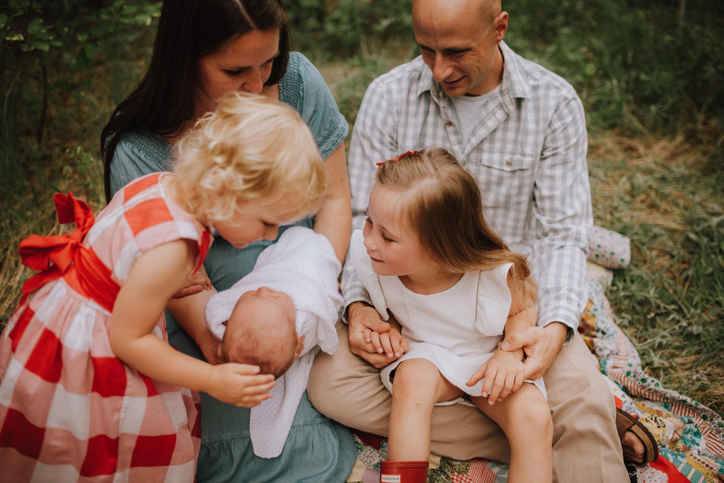 Niddrie Family-22.jpg