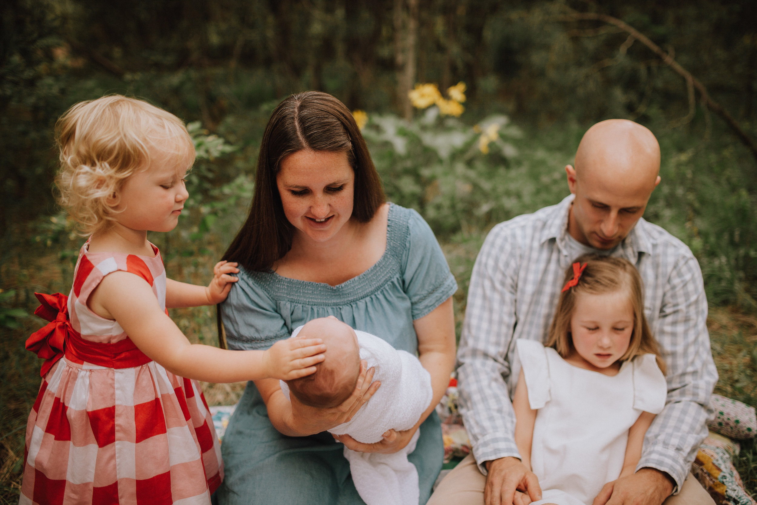 Niddrie Family-23.jpg