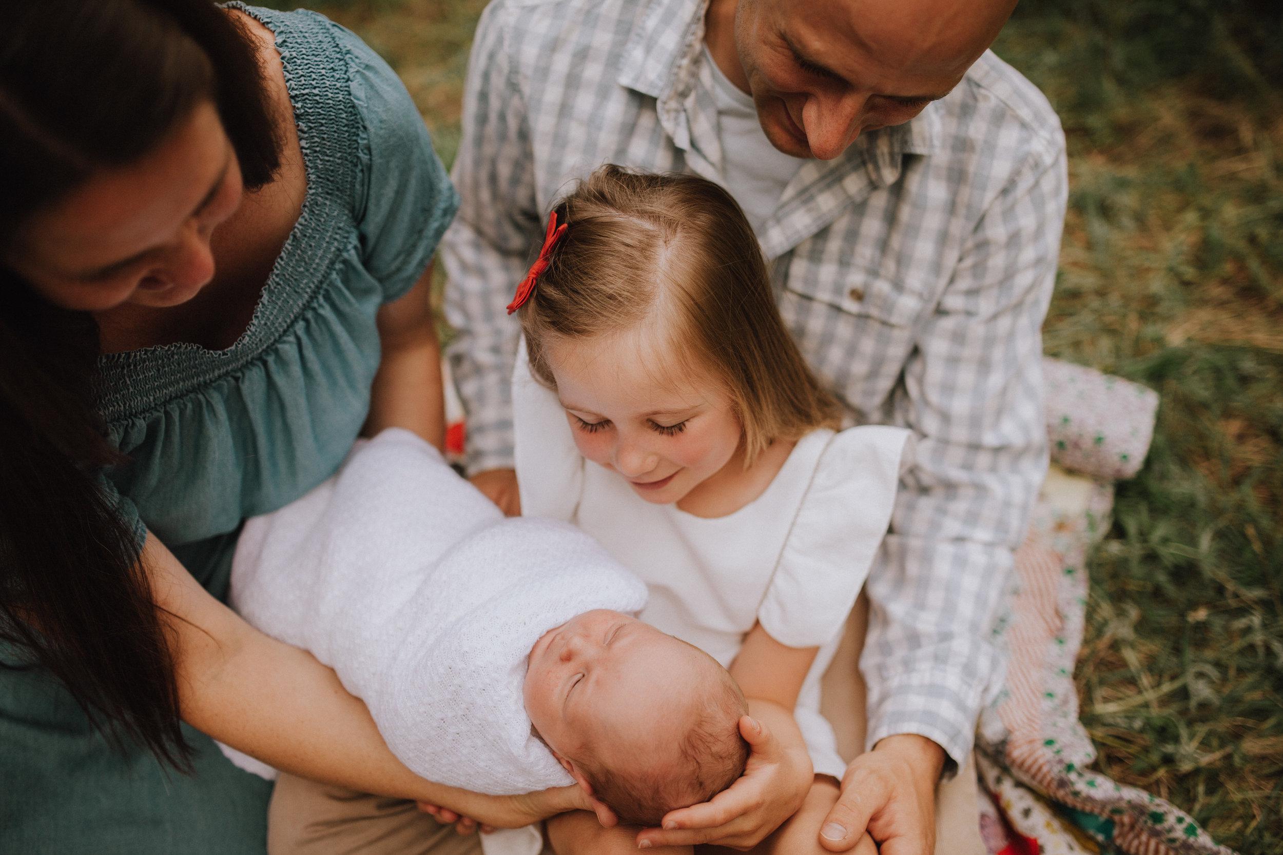 Niddrie Family-27.jpg