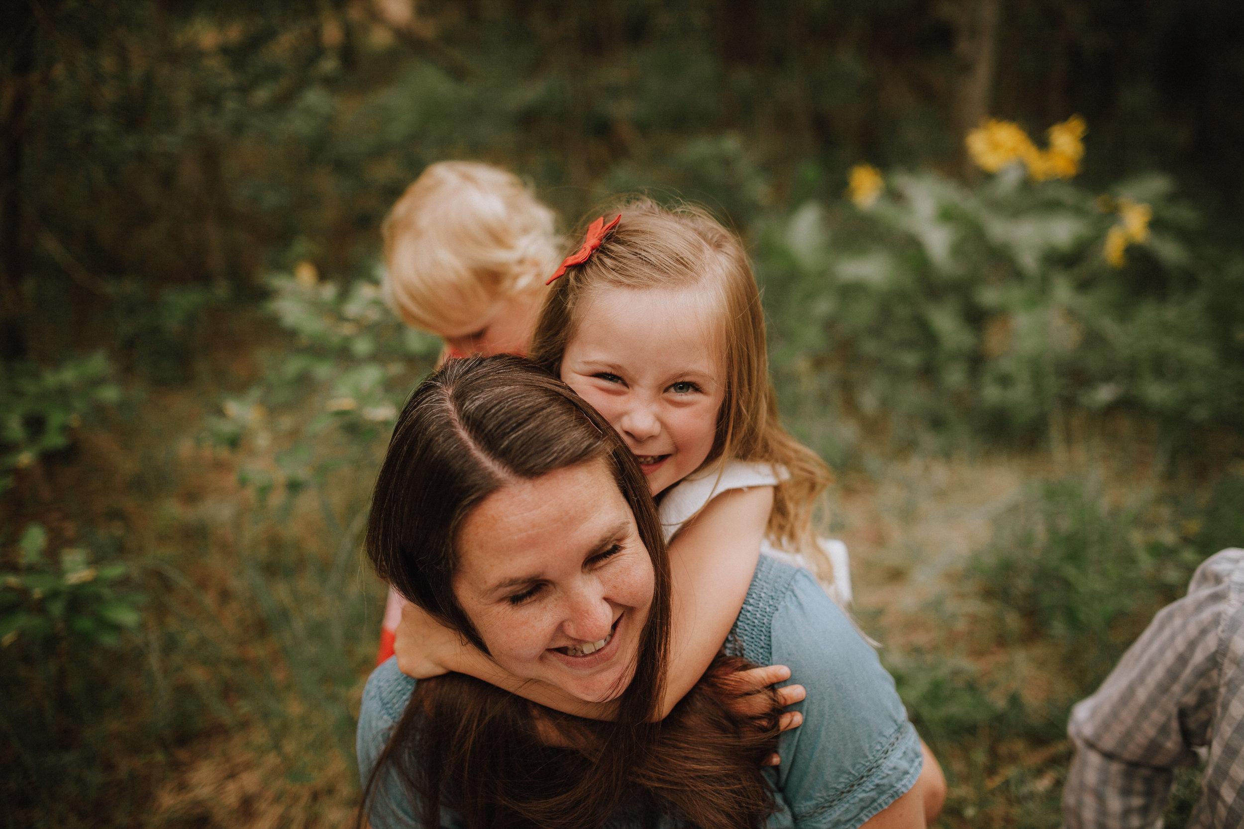 Niddrie Family-35.jpg