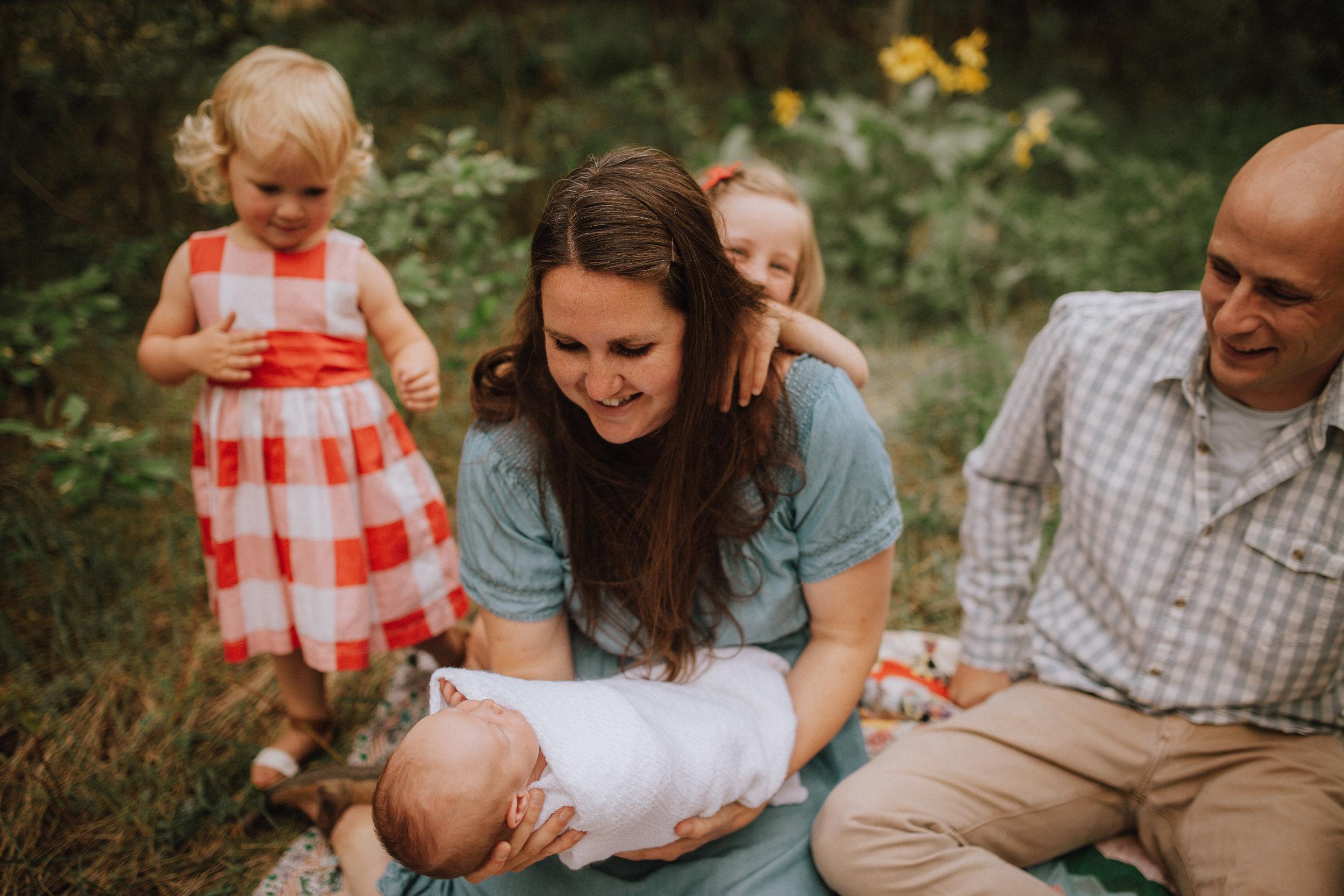 Niddrie Family-38.jpg