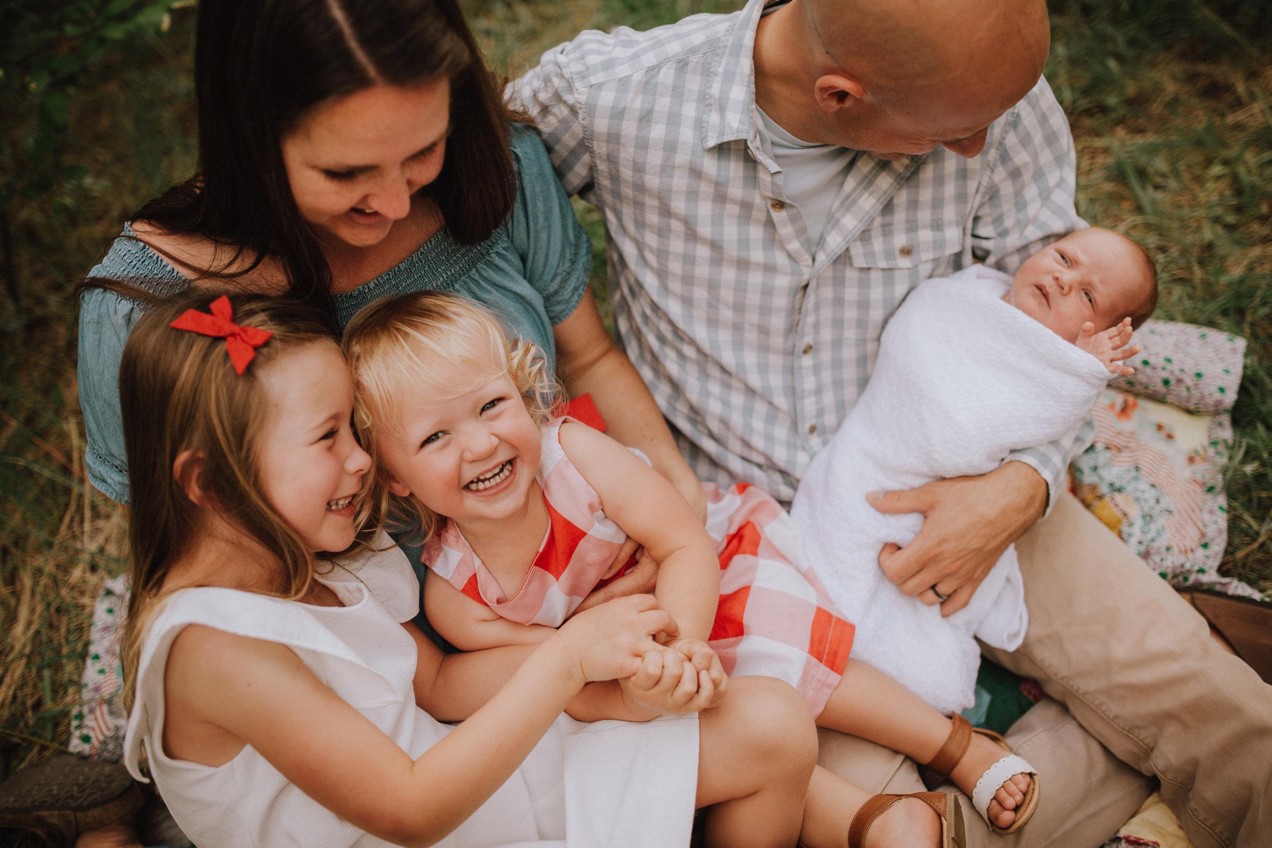 Niddrie Family-48.jpg
