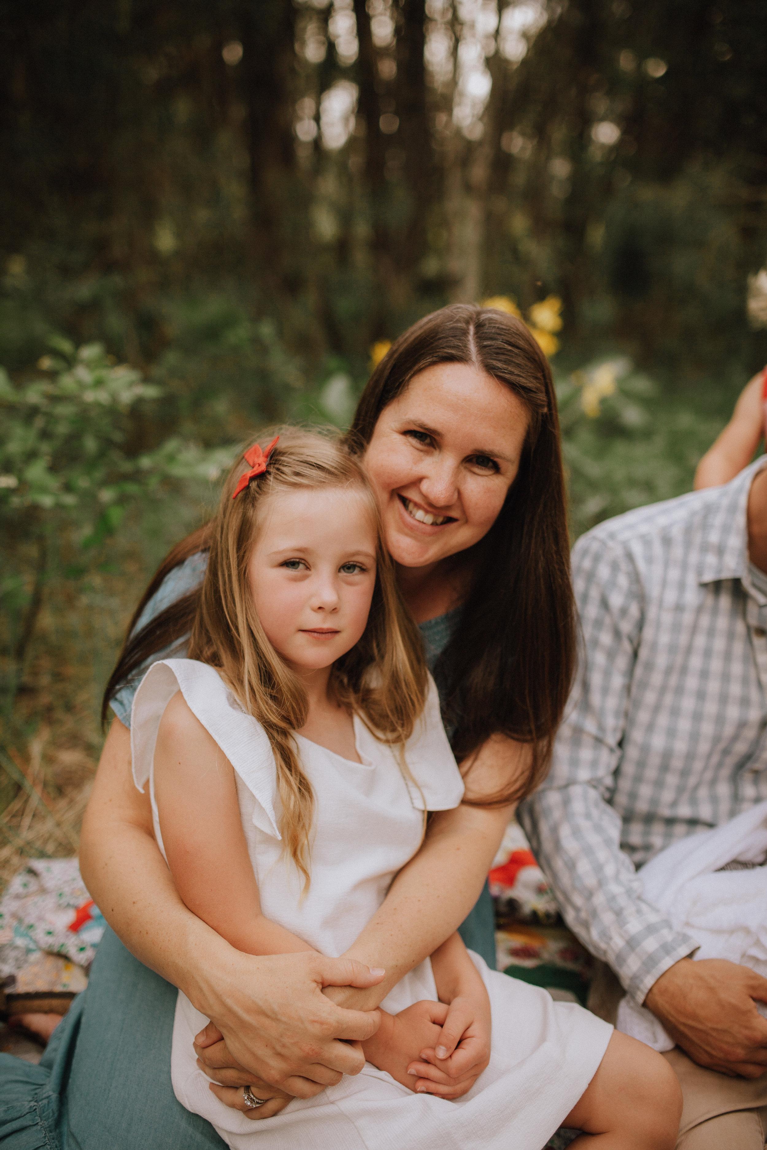 Niddrie Family-56.jpg