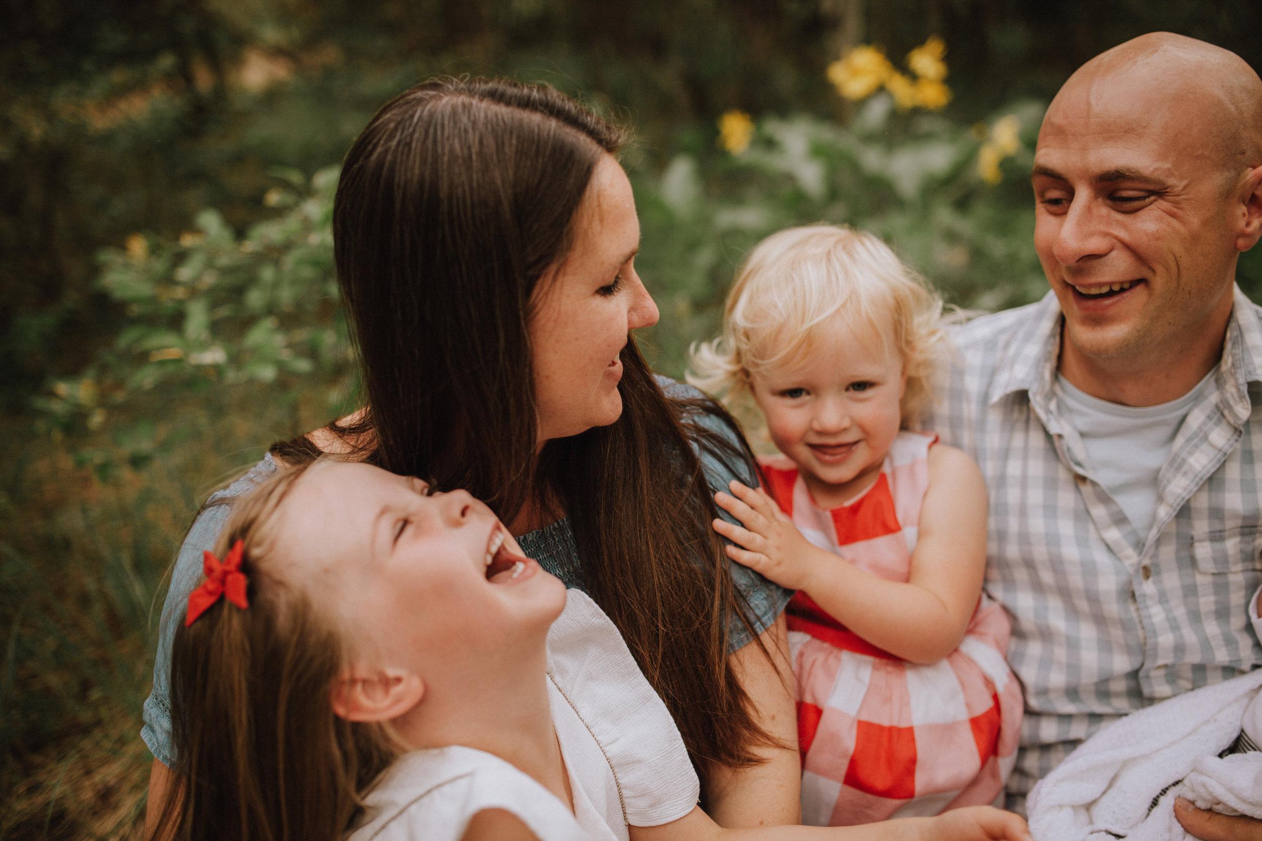 Niddrie Family-63.jpg