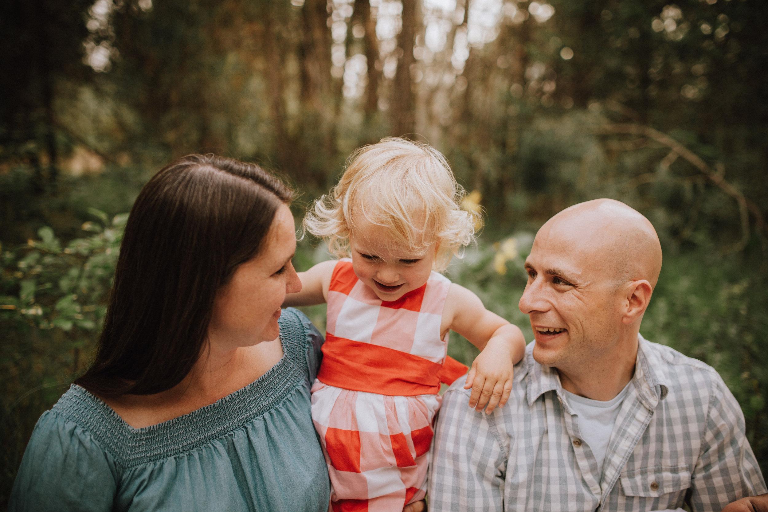 Niddrie Family-73.jpg