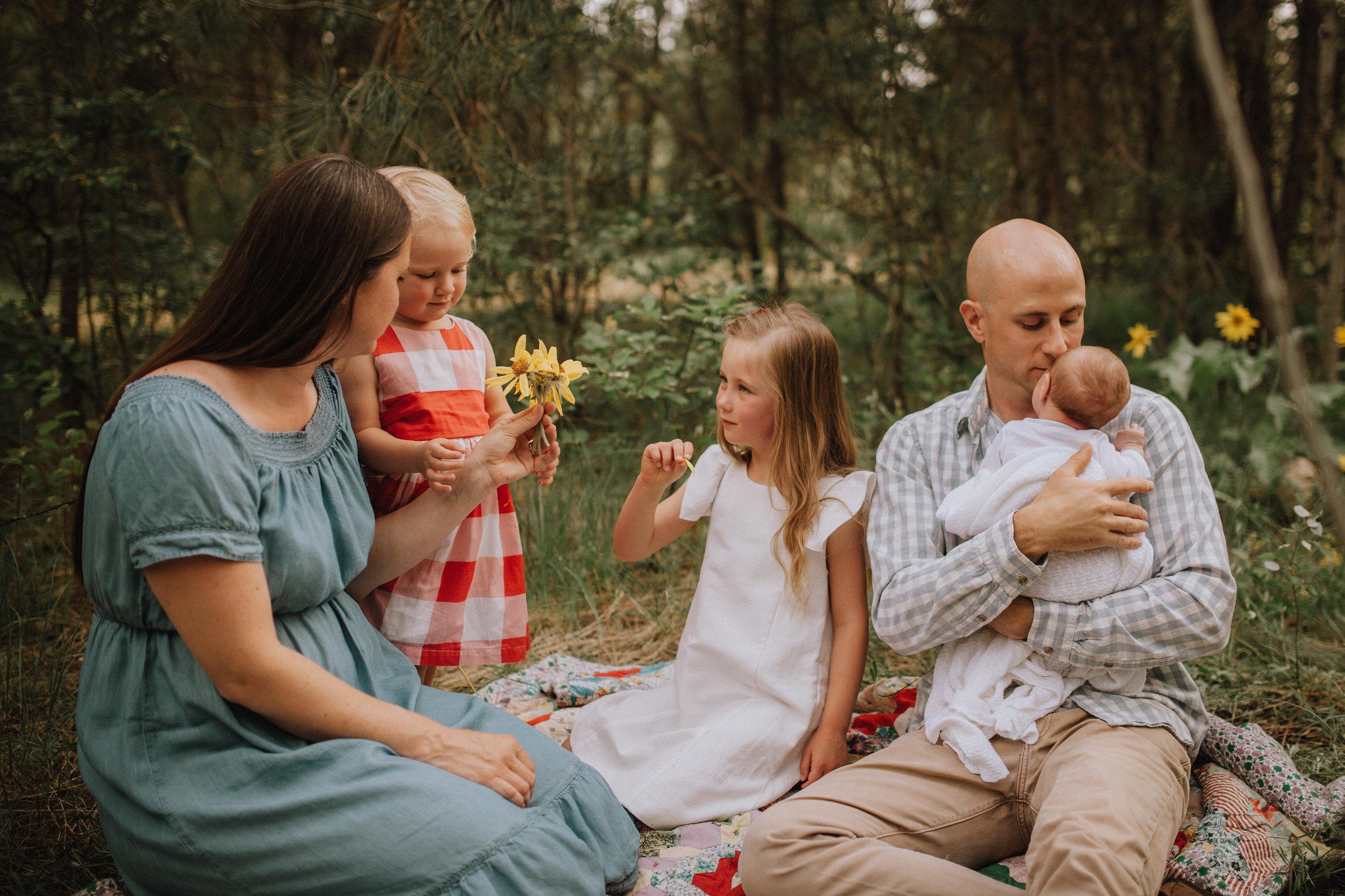 Niddrie Family-83.jpg