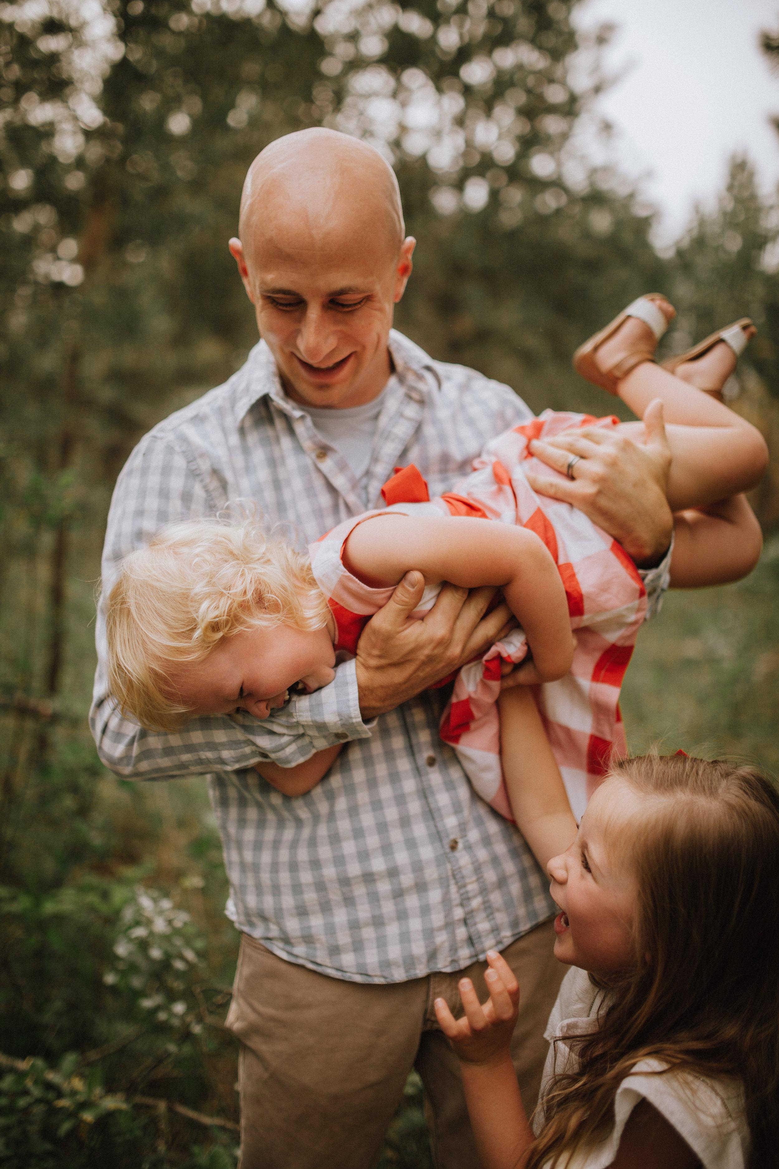 Niddrie Family-122.jpg