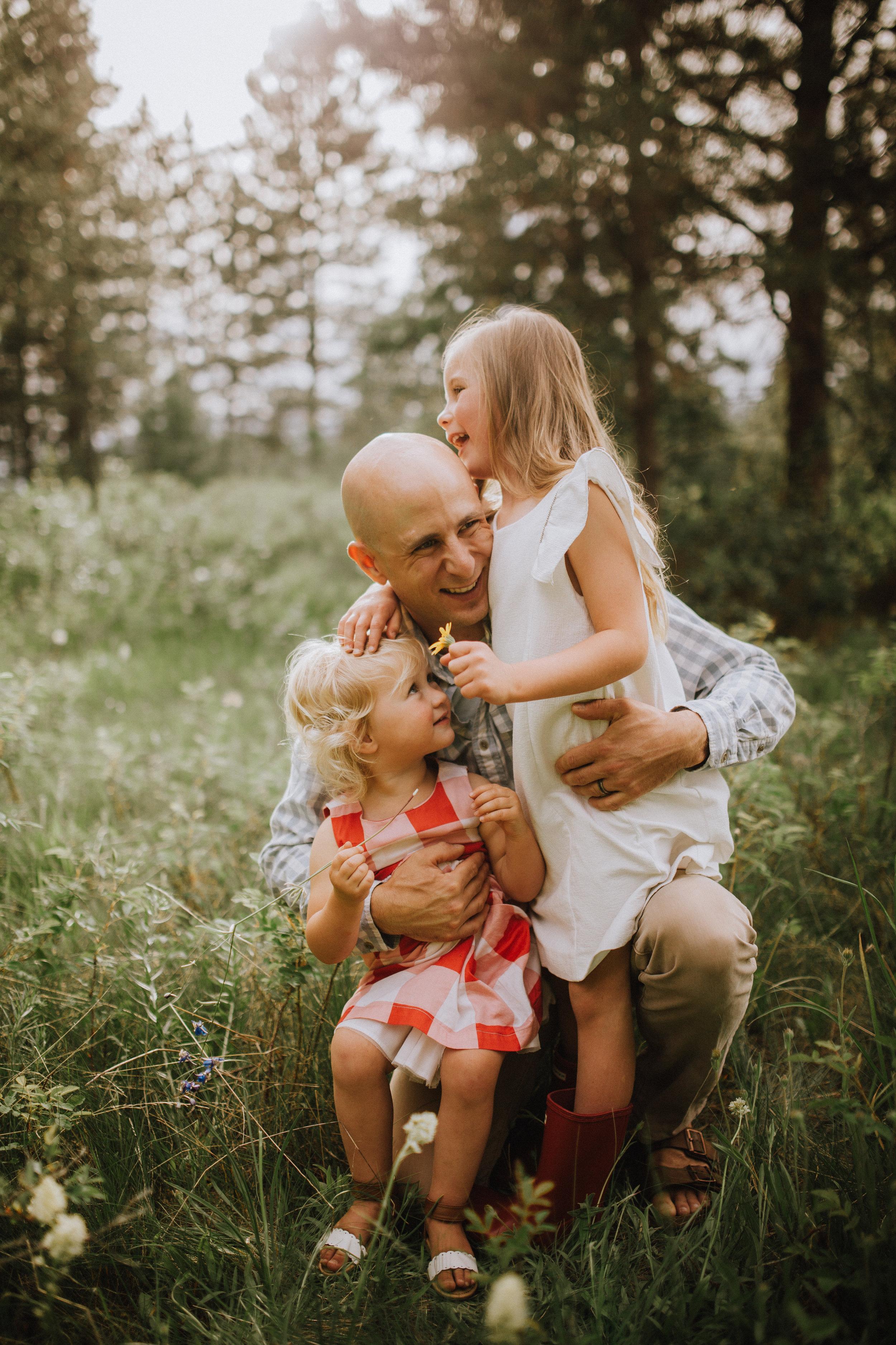 Niddrie Family-141.jpg