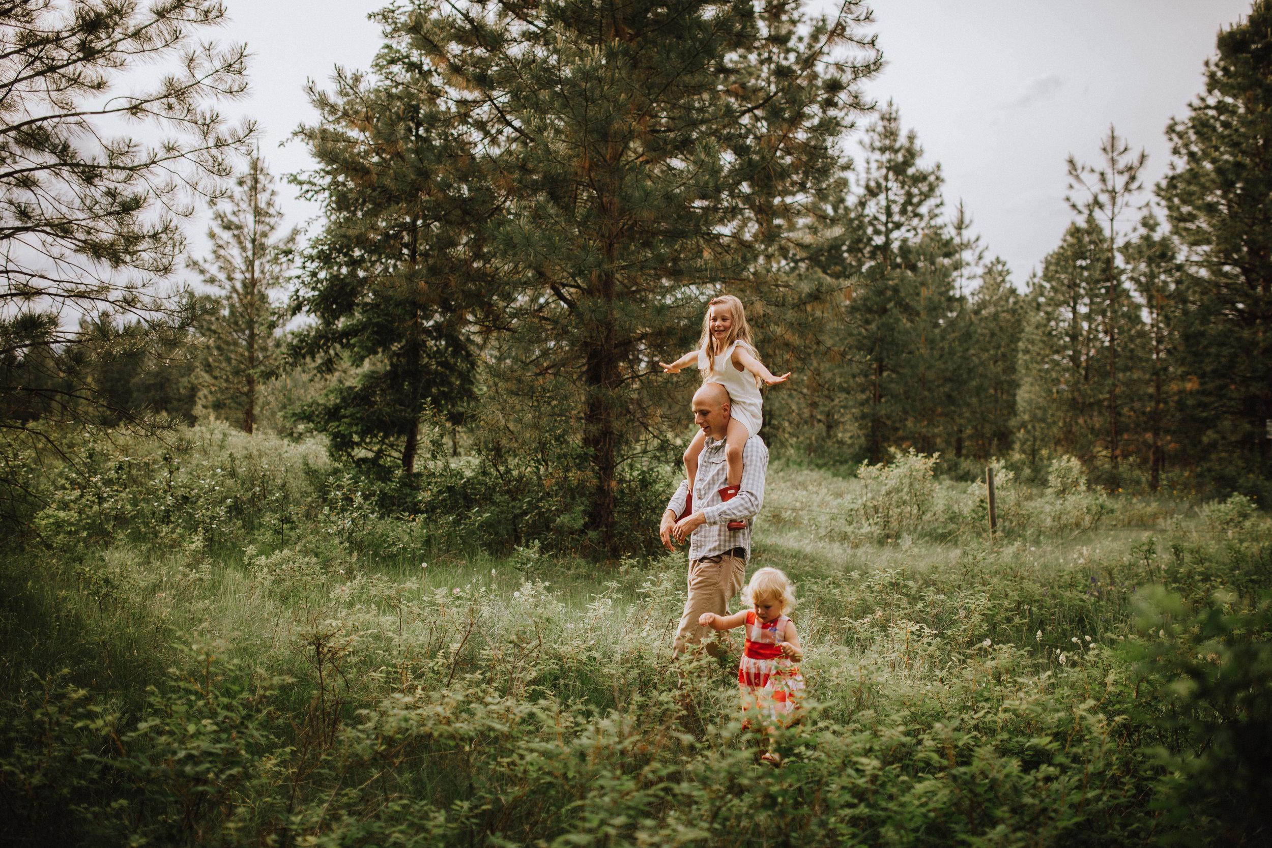 Niddrie Family-155.jpg