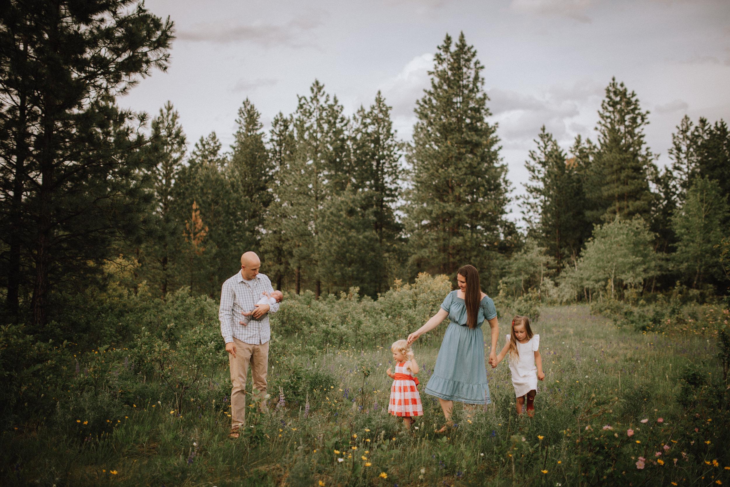 Niddrie Family-205.jpg