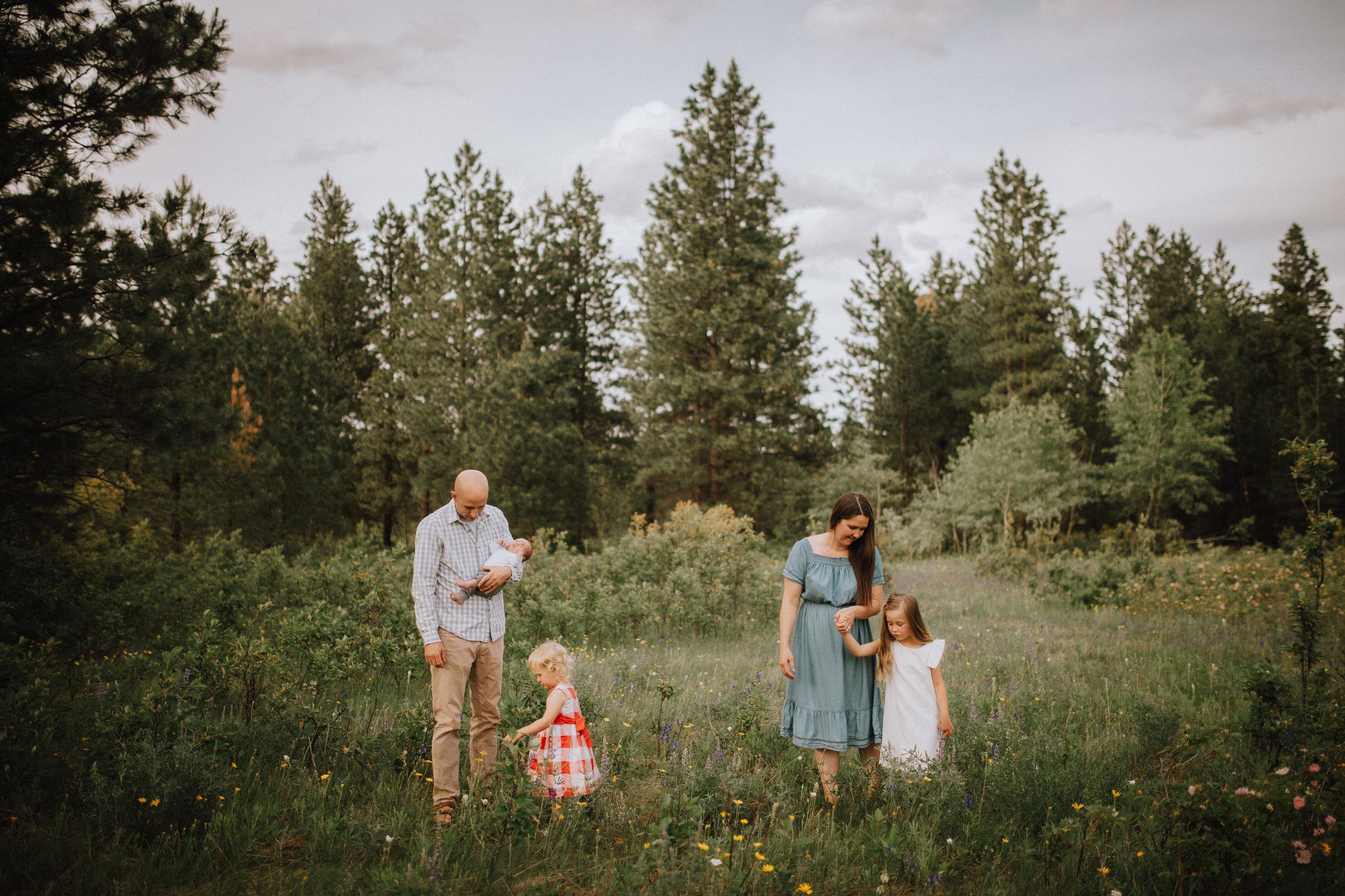 Niddrie Family-206.jpg