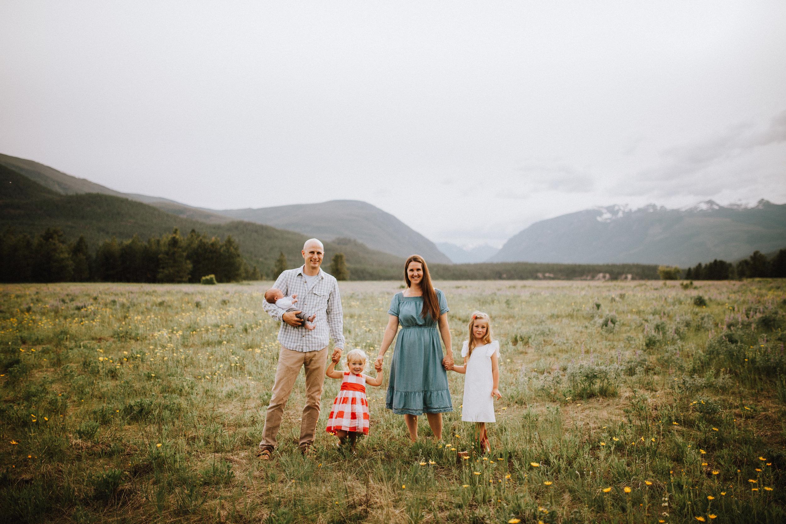 Niddrie Family-208.jpg
