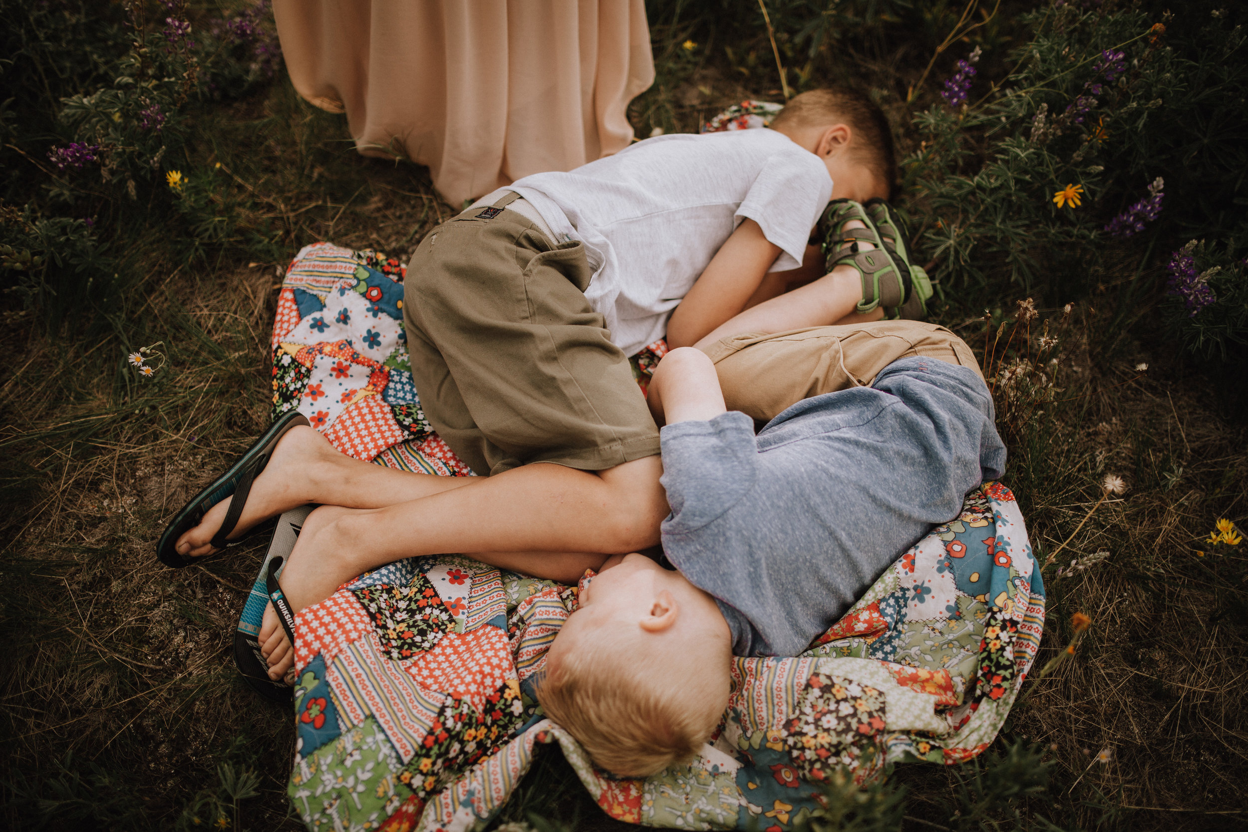 Randi and her boys-84.jpg