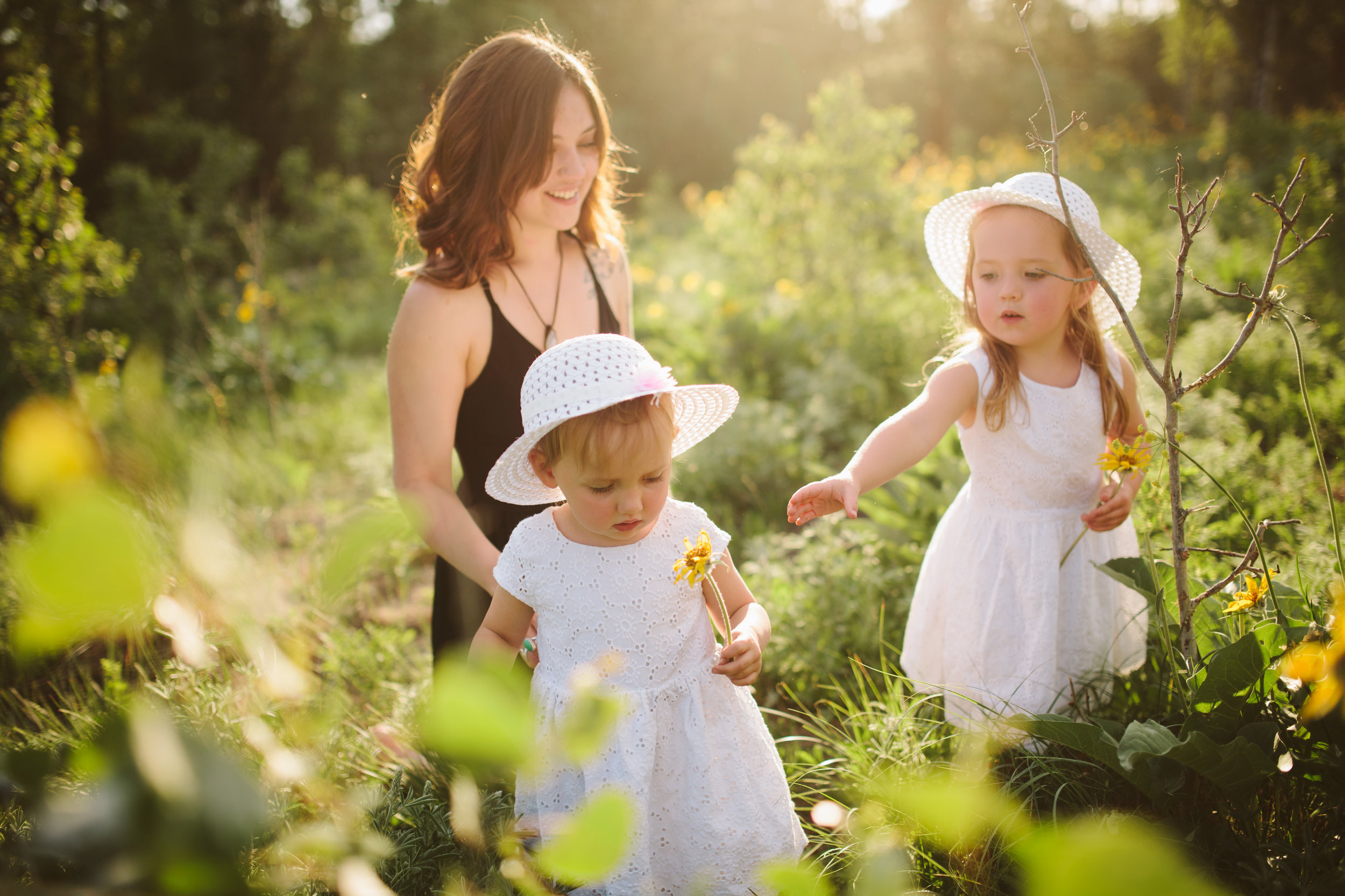 Summers Motherhood-2.jpg