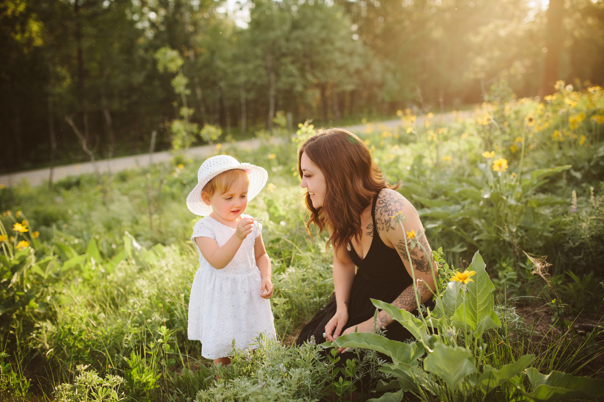 Summers Motherhood-26.jpg
