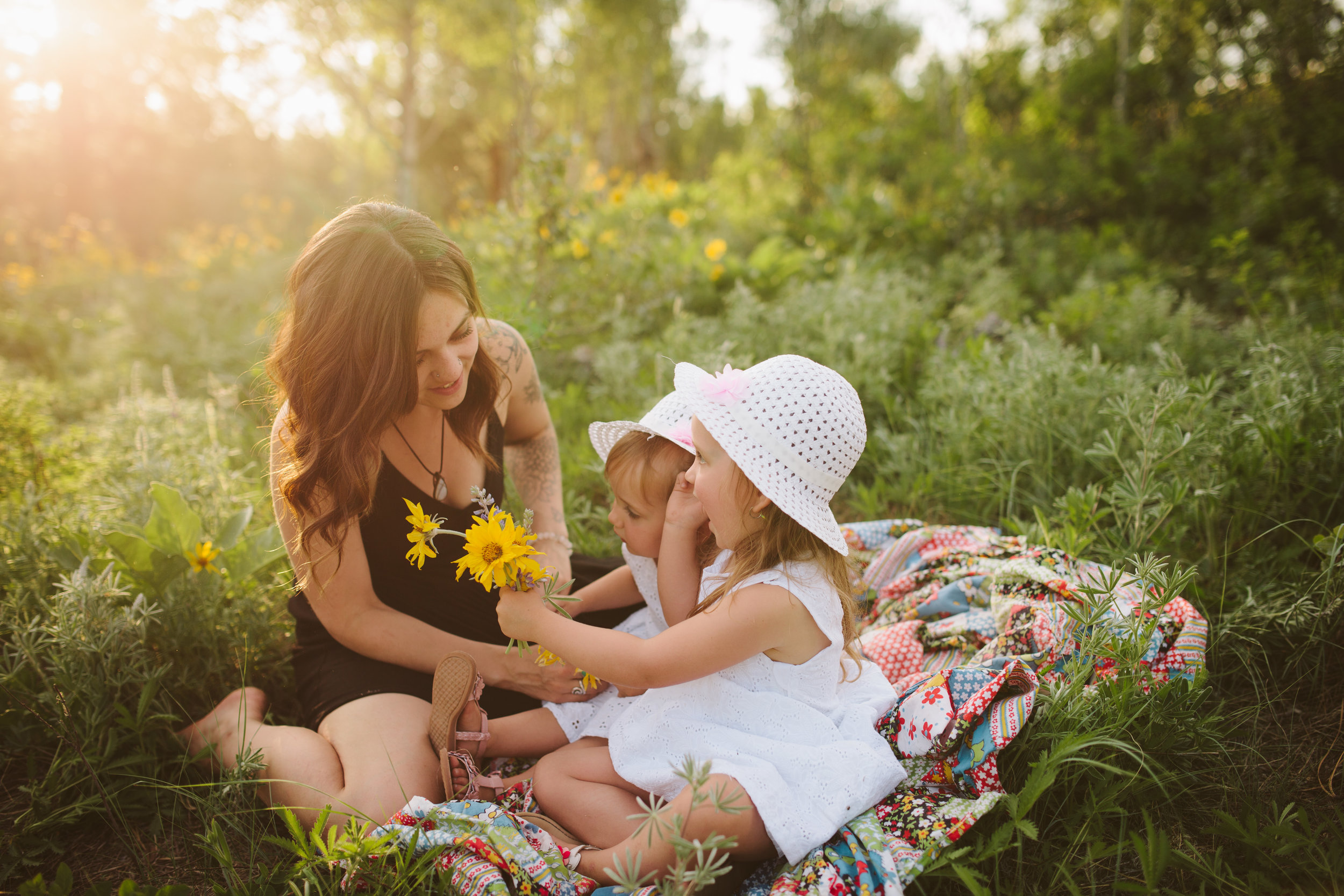 Summers Motherhood-29.jpg