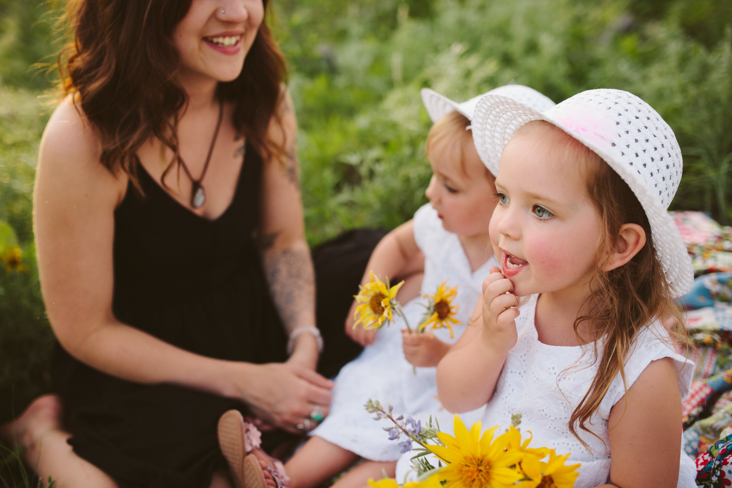 Summers Motherhood-33.jpg